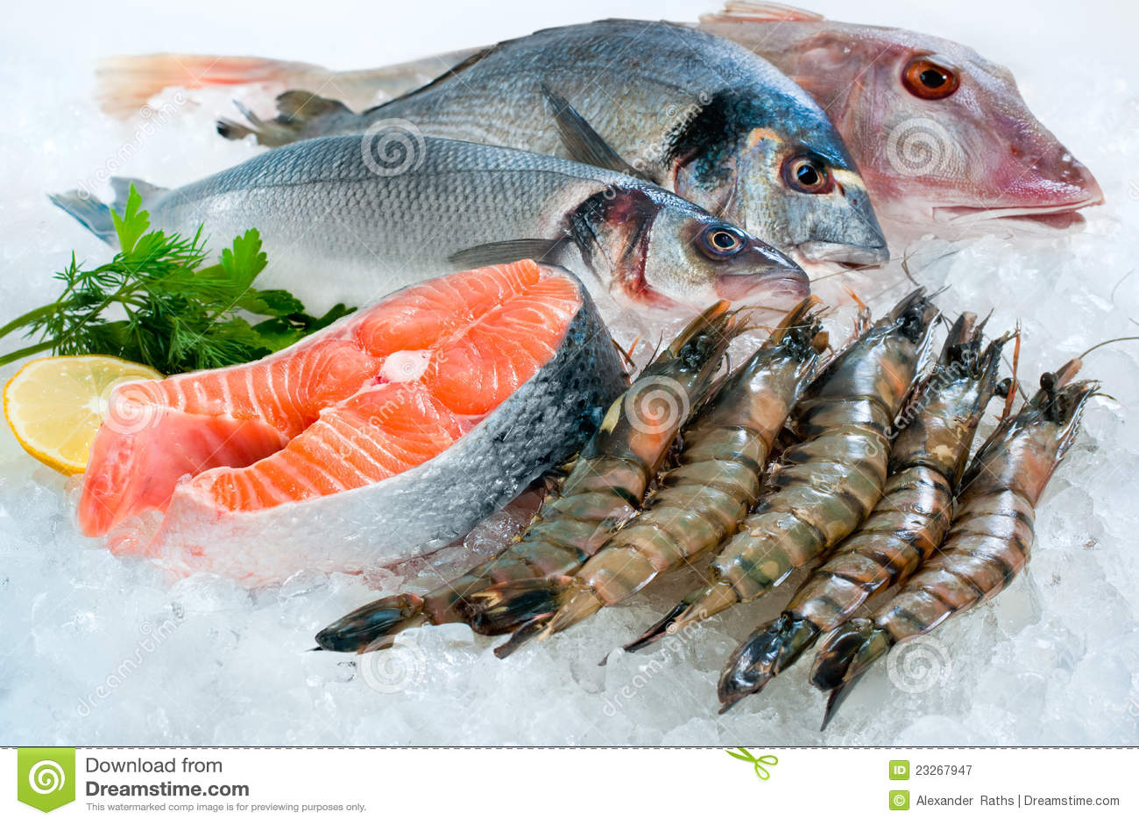 Geroosterde oester met kruiden, exotische aziatische chinese ...