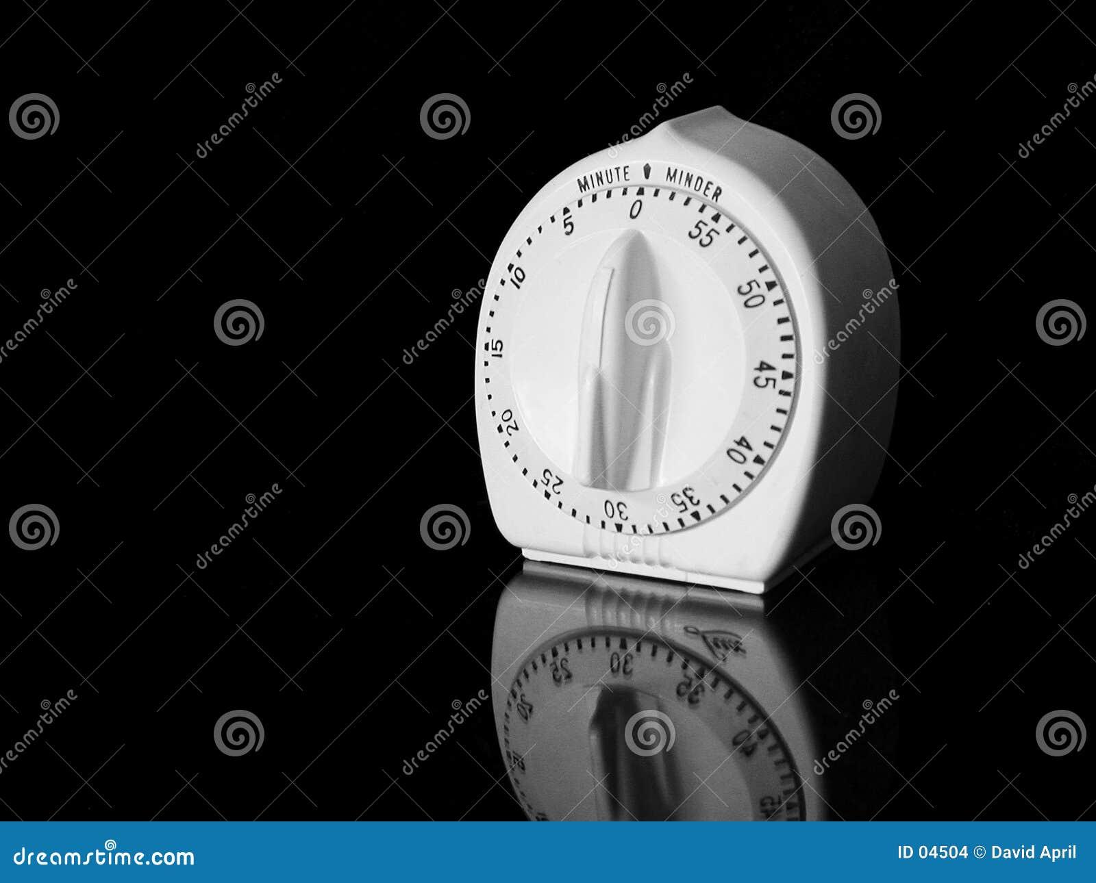 Zegar kuchenny