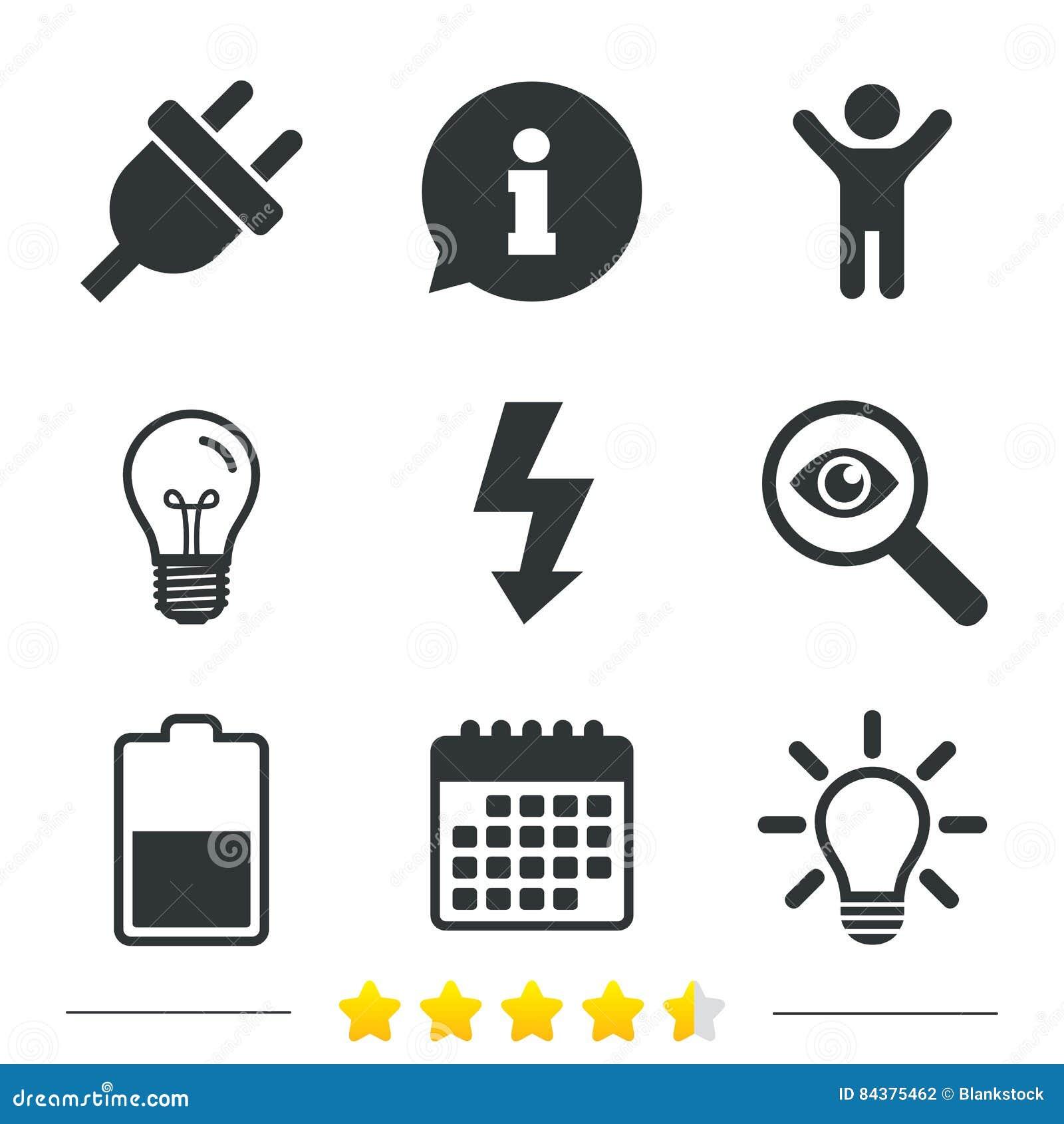 Beste Was Ist Das Elektrische Symbol Für Den Boden Bilder ...