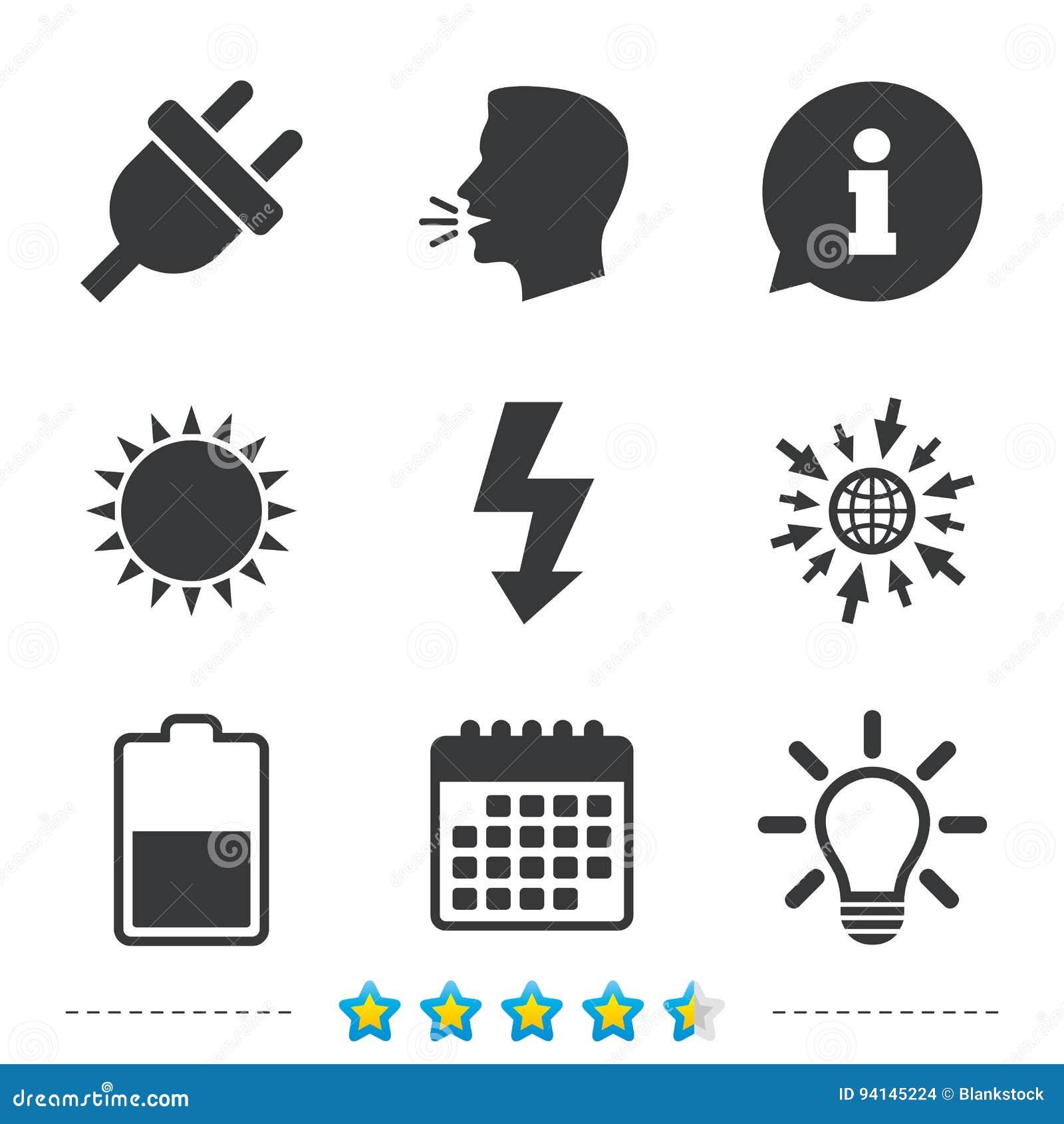 Erfreut Was Ist Elektrisches Symbol Ideen - Elektrische Schaltplan ...