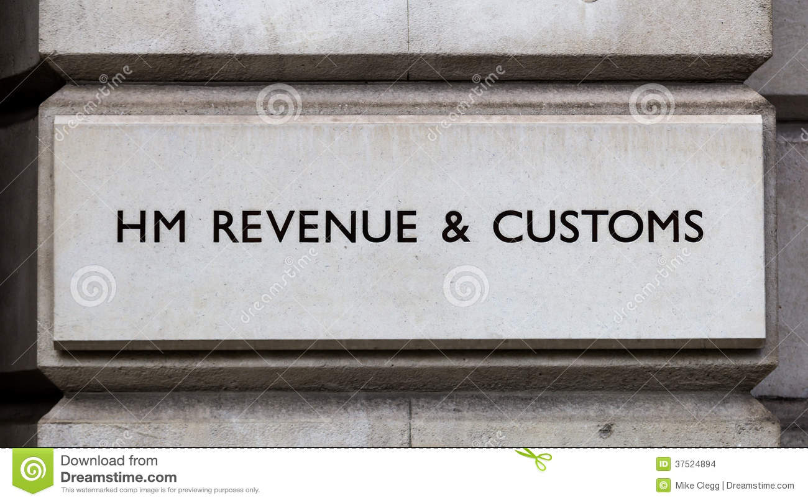 Zeichen für MAJESTÄT Revenue und Gewohnheiten