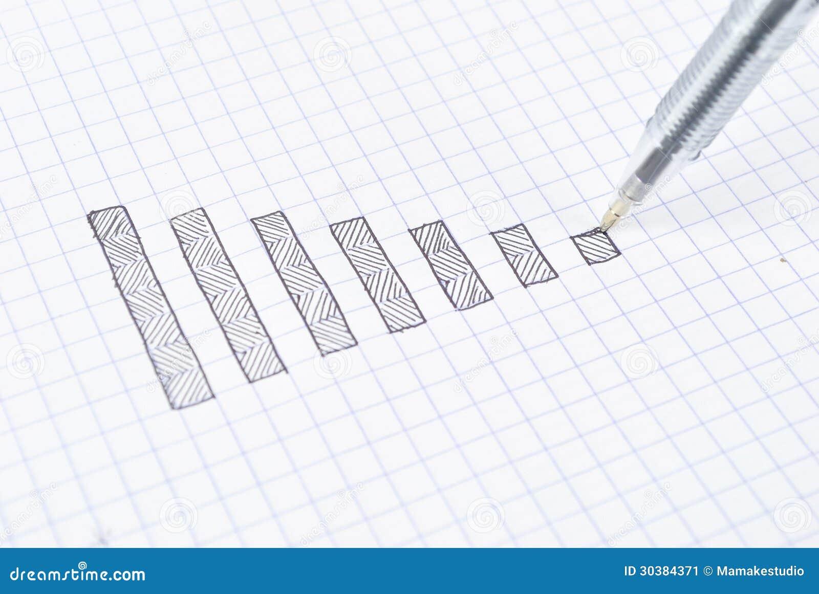 Ziemlich Ein Diagramm Zeichnen Ideen - Elektrische Schaltplan-Ideen ...