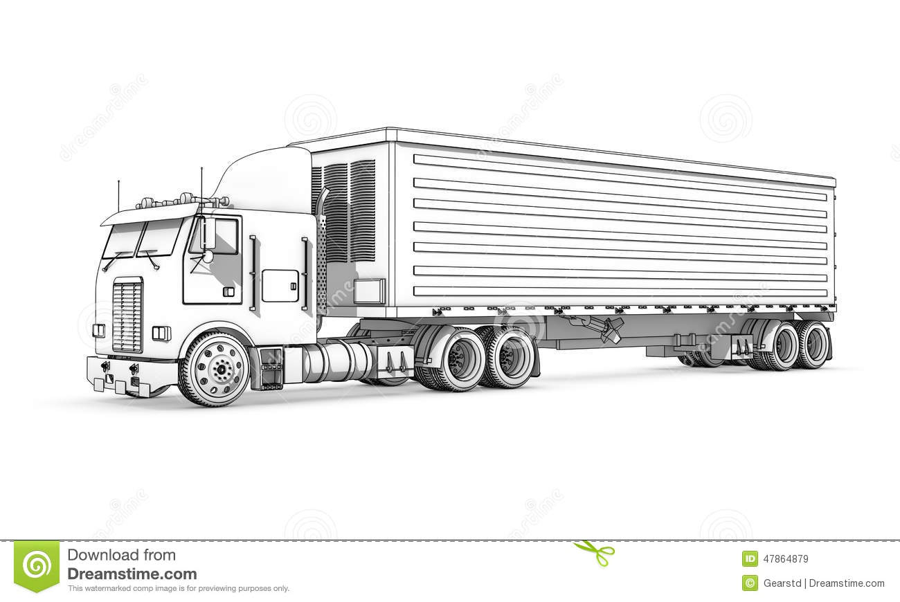 Dibujos De Trailers Para Colorear moreover 2007 Kenworth Fuse Panel Diagram also Kenworth t909 50 Inch integrated sleeper as well Volvo Wiring Diagrams D61afbd8d7bb0bba likewise Kenworth T600 Heavy Truck Blueprints. on kenworth t600