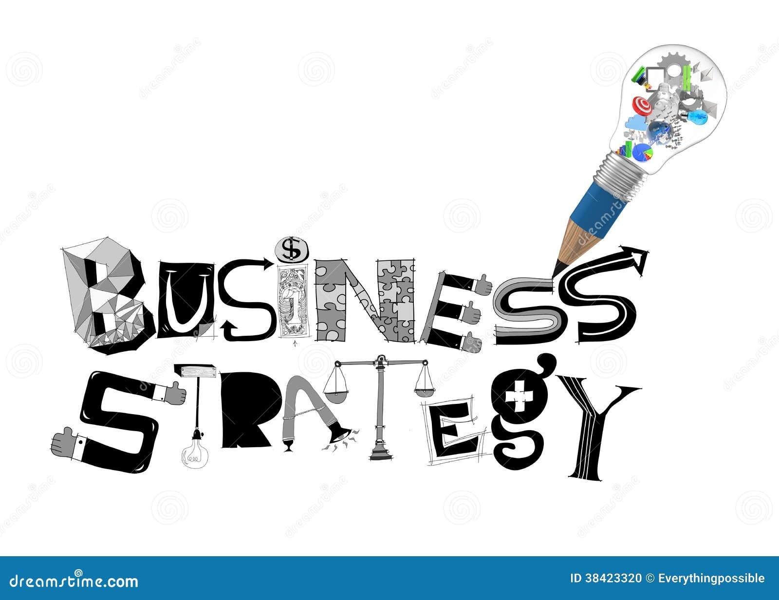 Wunderbar Bericht Vorlage Wort Zeitgenössisch - Beispiel Business ...
