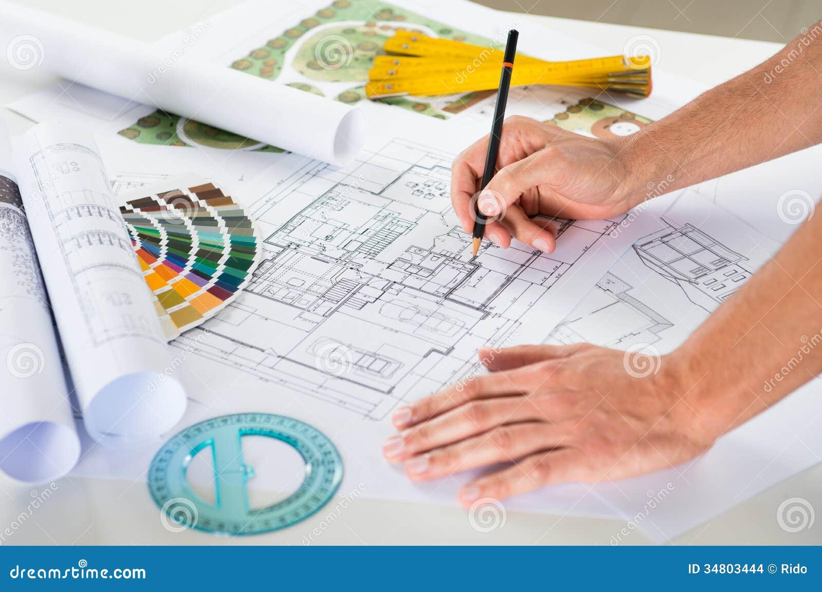 Interior Designer Salary La