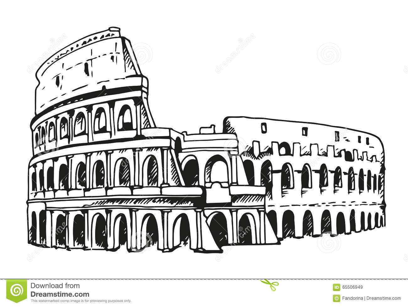 Printable Coloring Pages Of Fashion Clothing in addition Fish Fishing Fisherman Hobby 546943 also Letter G Coloring With Giraffe besides Sand Castle Vector 19441420 besides All Cre Industrial Buildings Are Created Equal Arent They. on cartoon buildings