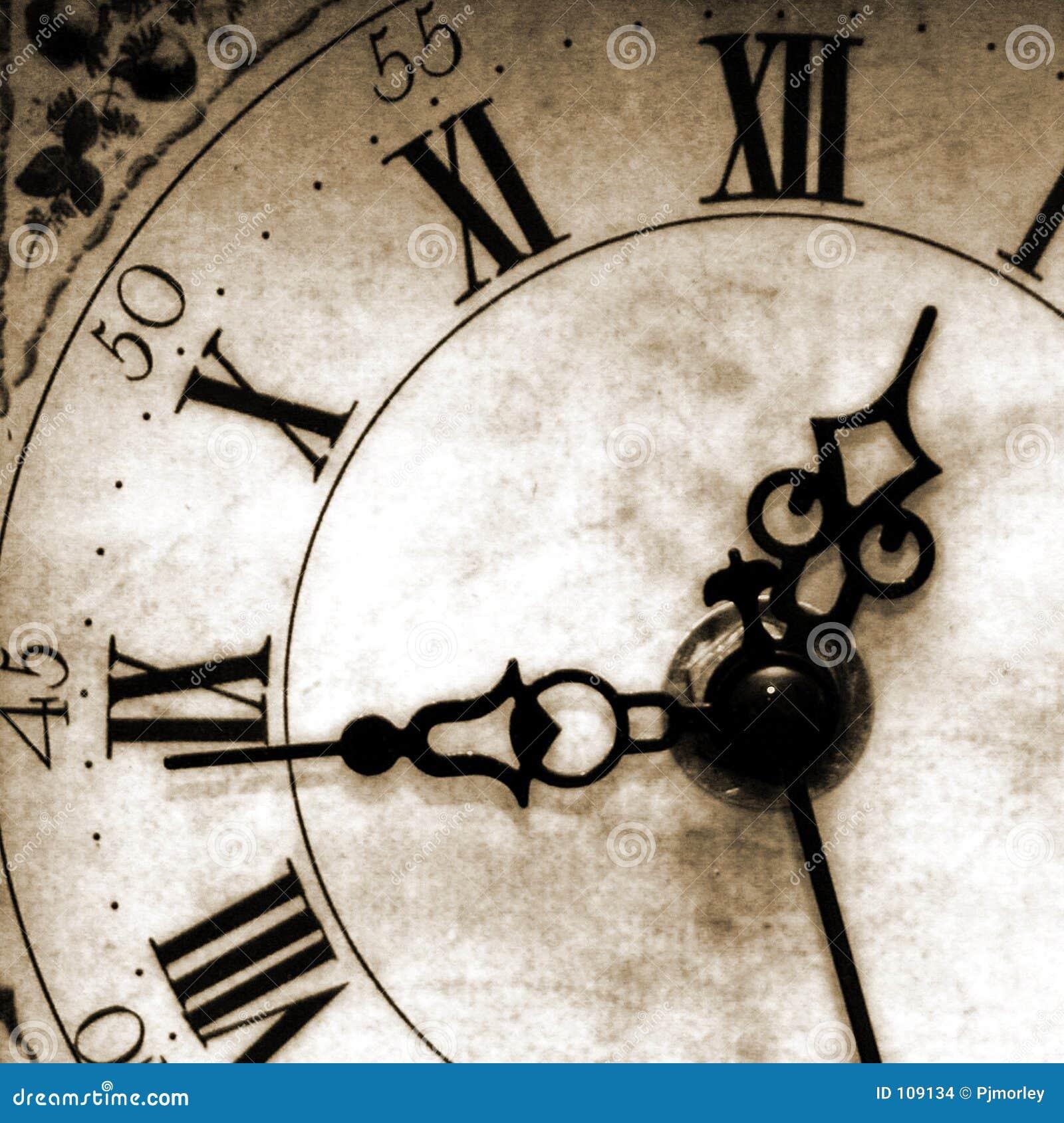 Zeit.de bekjente