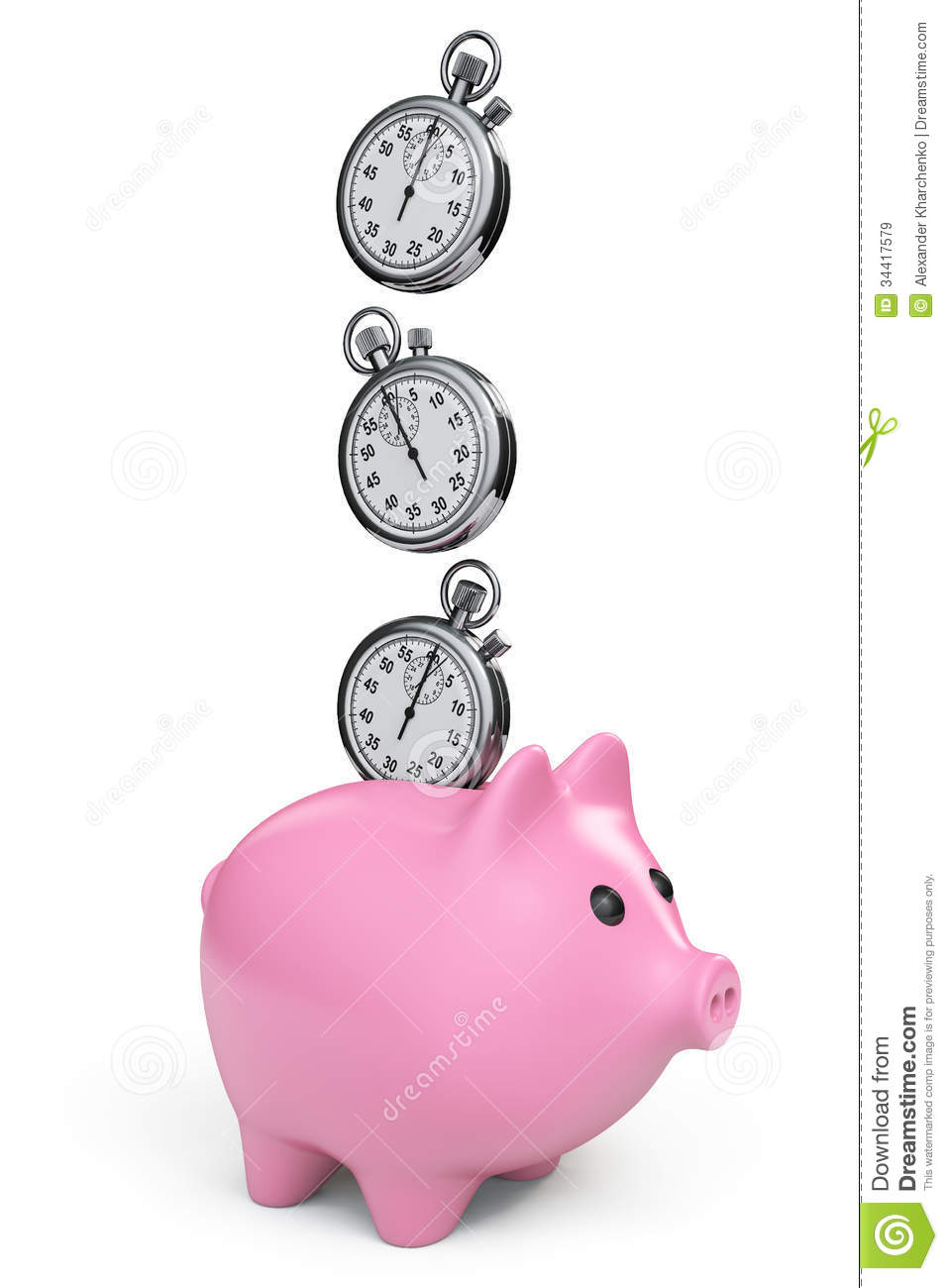 time bank Timebanksnyc has been archived contact us for more information timebanksnyc has been archived contact us for more information.