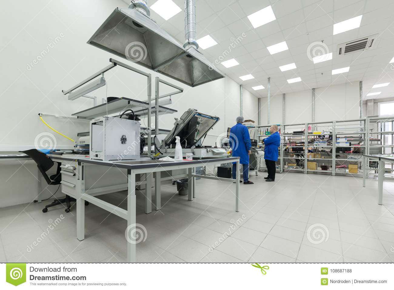Factory For The Manufacture Of Electronic Printed Circuit Boards Board Assembly Services Buy Assemblyelectronic