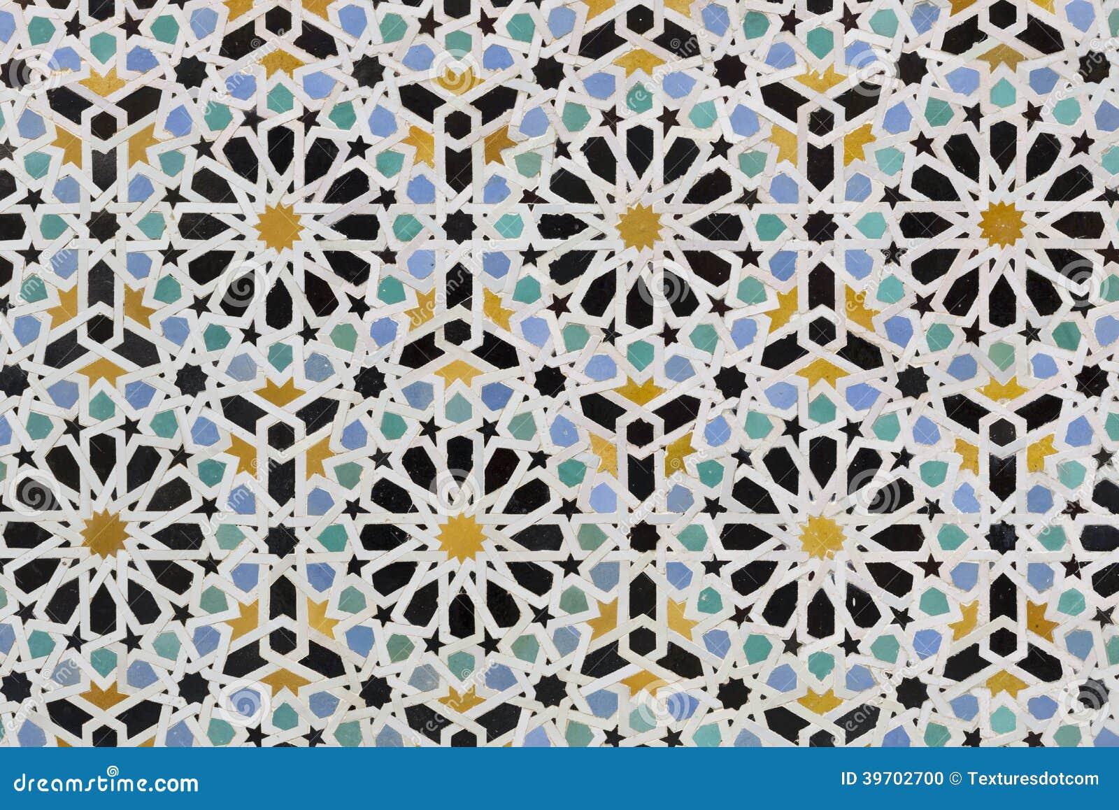 Marokkanische Fliesen Hausdesignpro - Zellige fliesen berlin