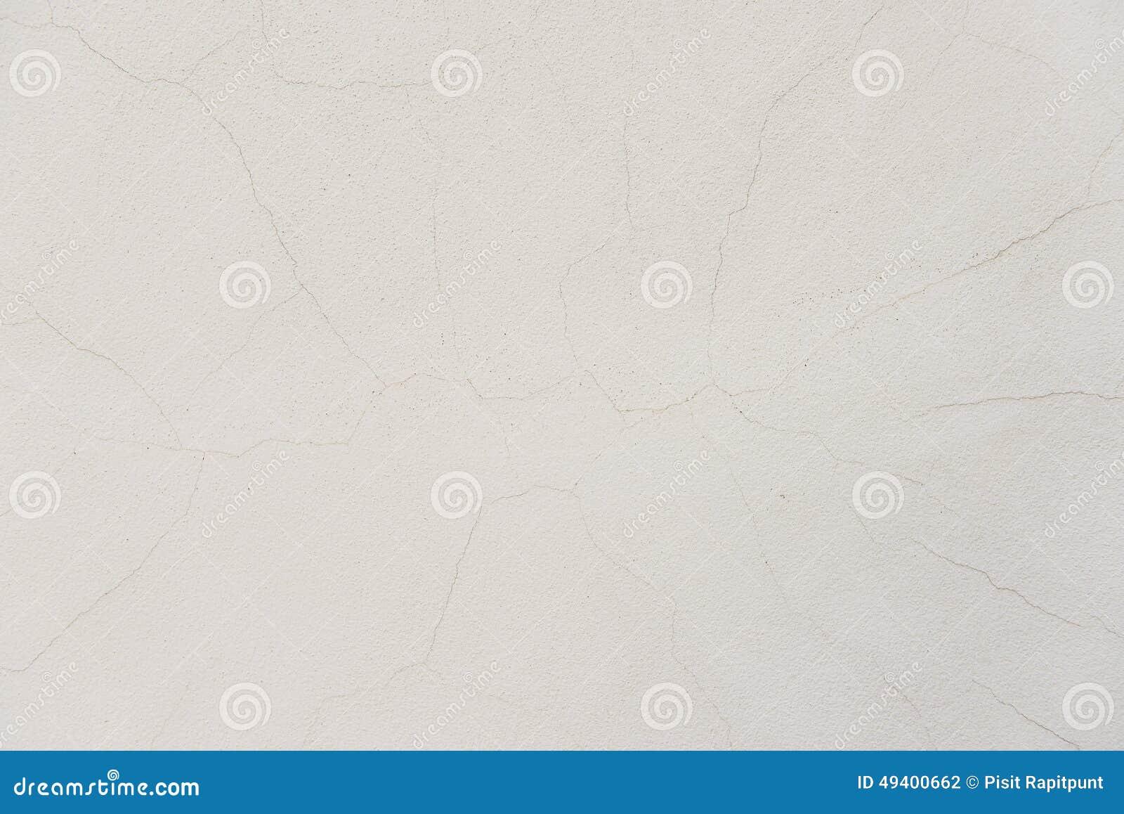 Download Zementputzwandhintergrund stockfoto. Bild von kleber - 49400662