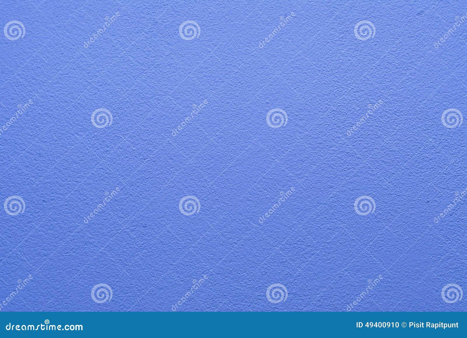 Download Zementputzwandhintergrund stockfoto. Bild von schmutz - 49400910