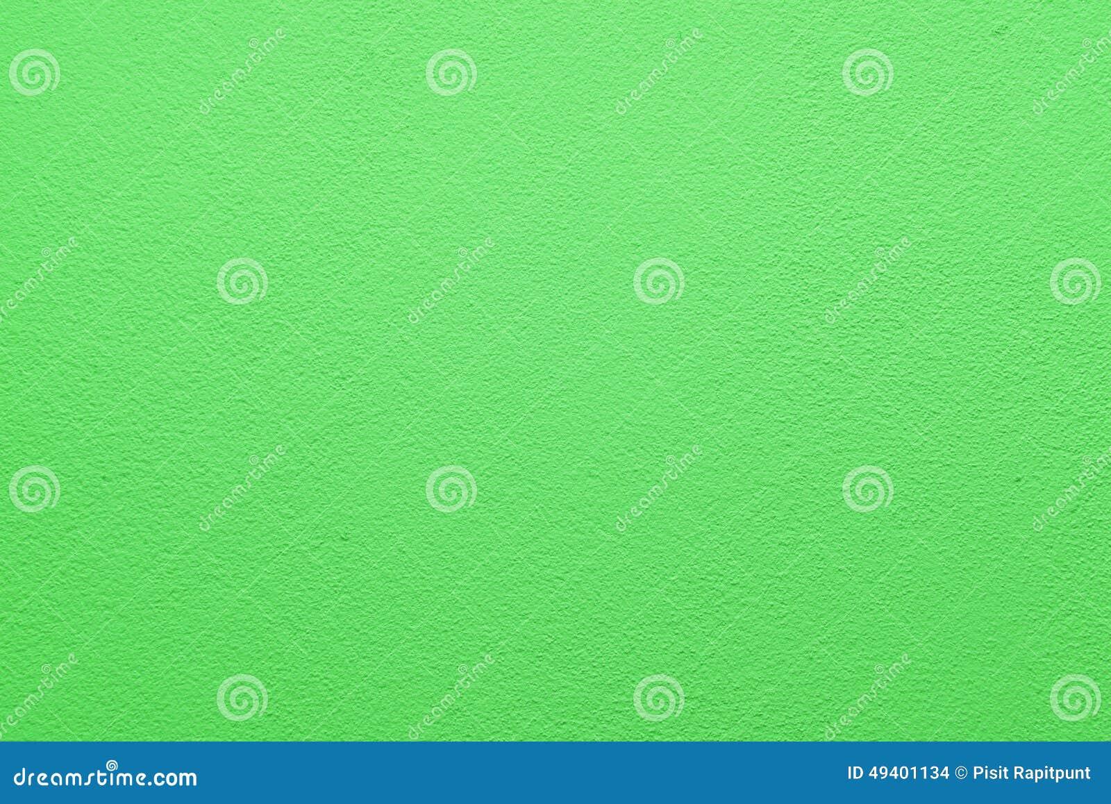 Download Zementputzwandhintergrund stockfoto. Bild von auslegung - 49401134