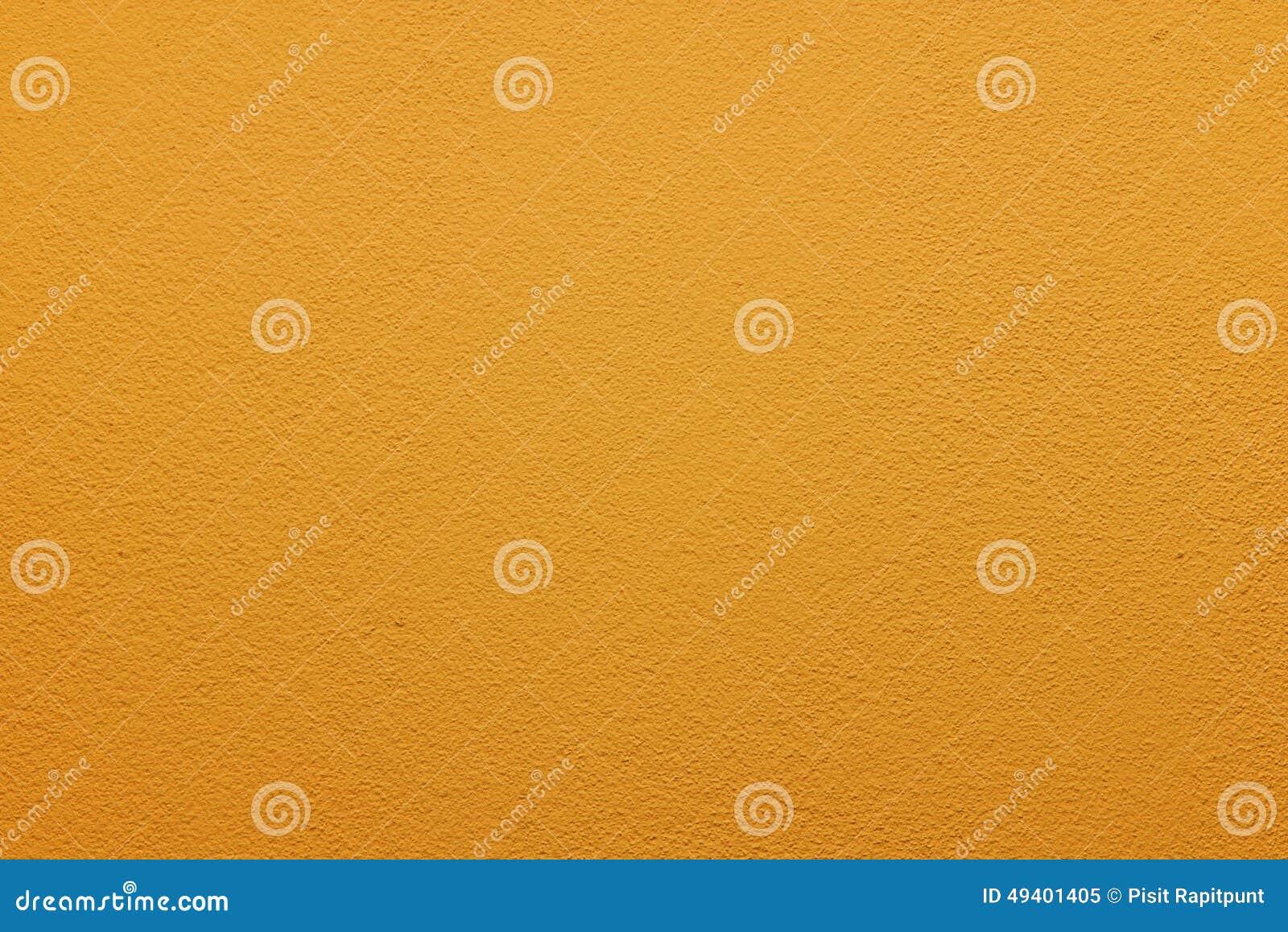 Download Zementputzwandhintergrund stockbild. Bild von dekor, hintergründe - 49401405