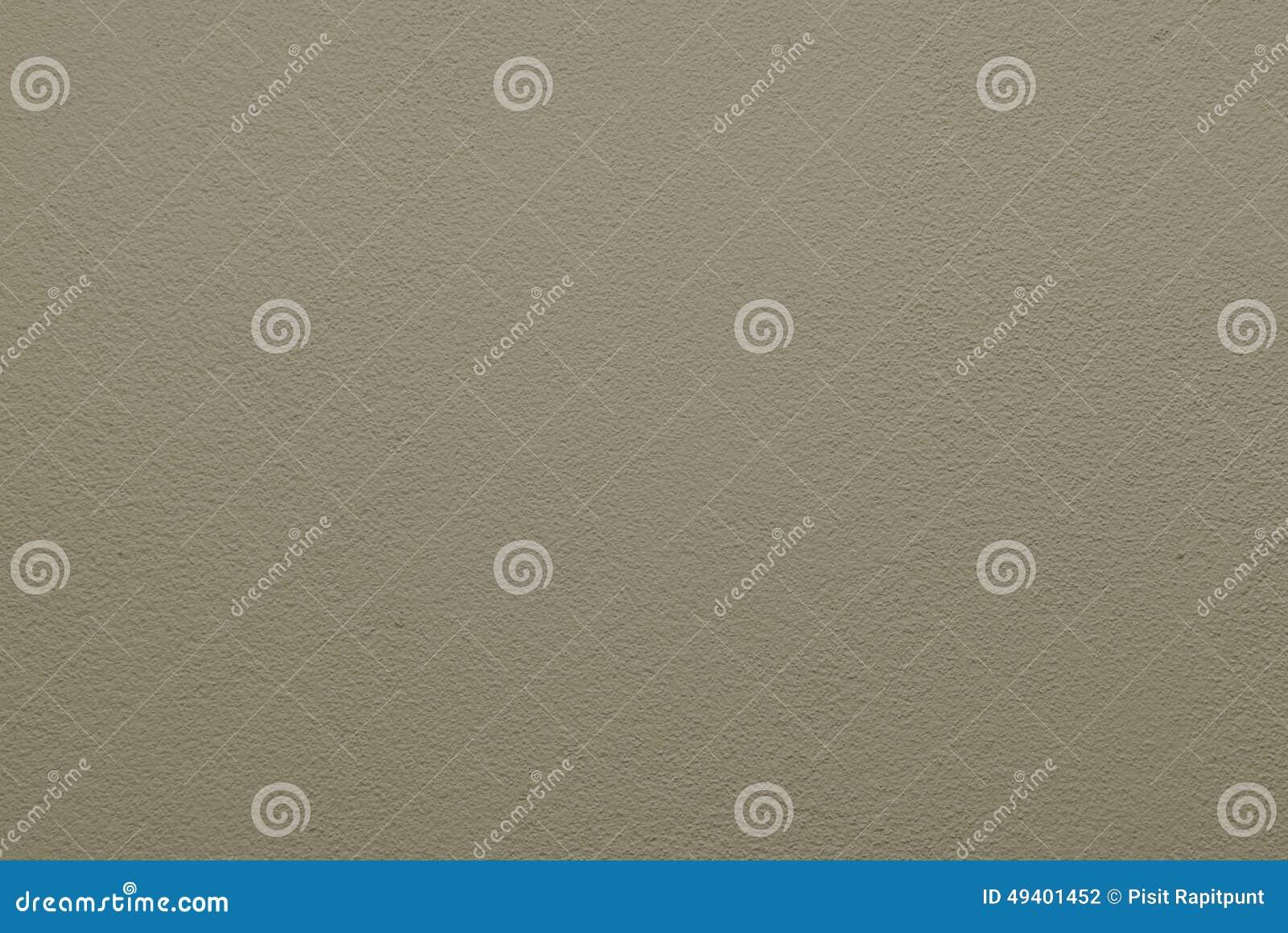 Download Zementputzwandhintergrund stockfoto. Bild von grunge - 49401452