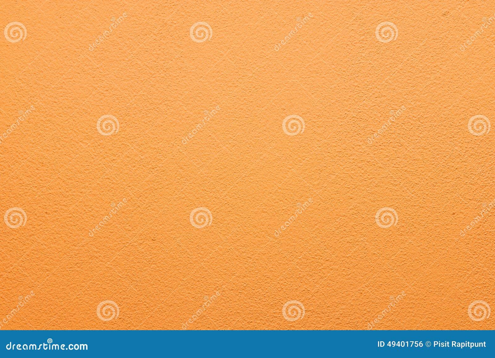 Download Zementputzwandhintergrund stockfoto. Bild von outdoor - 49401756
