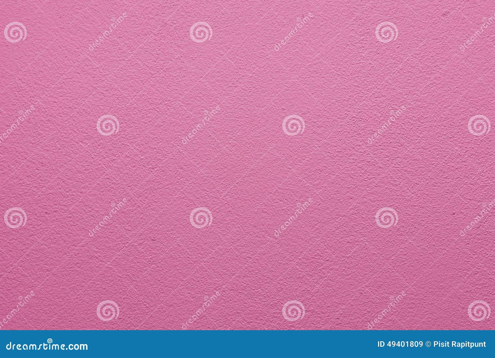 Download Zementputzwandhintergrund stockbild. Bild von schmutzig - 49401809