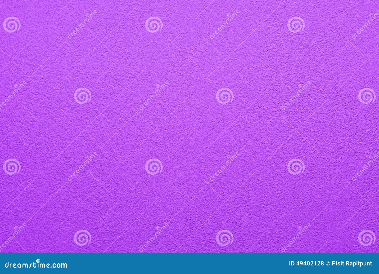 Download Zementputzwandhintergrund stockfoto. Bild von nahaufnahme - 49402128