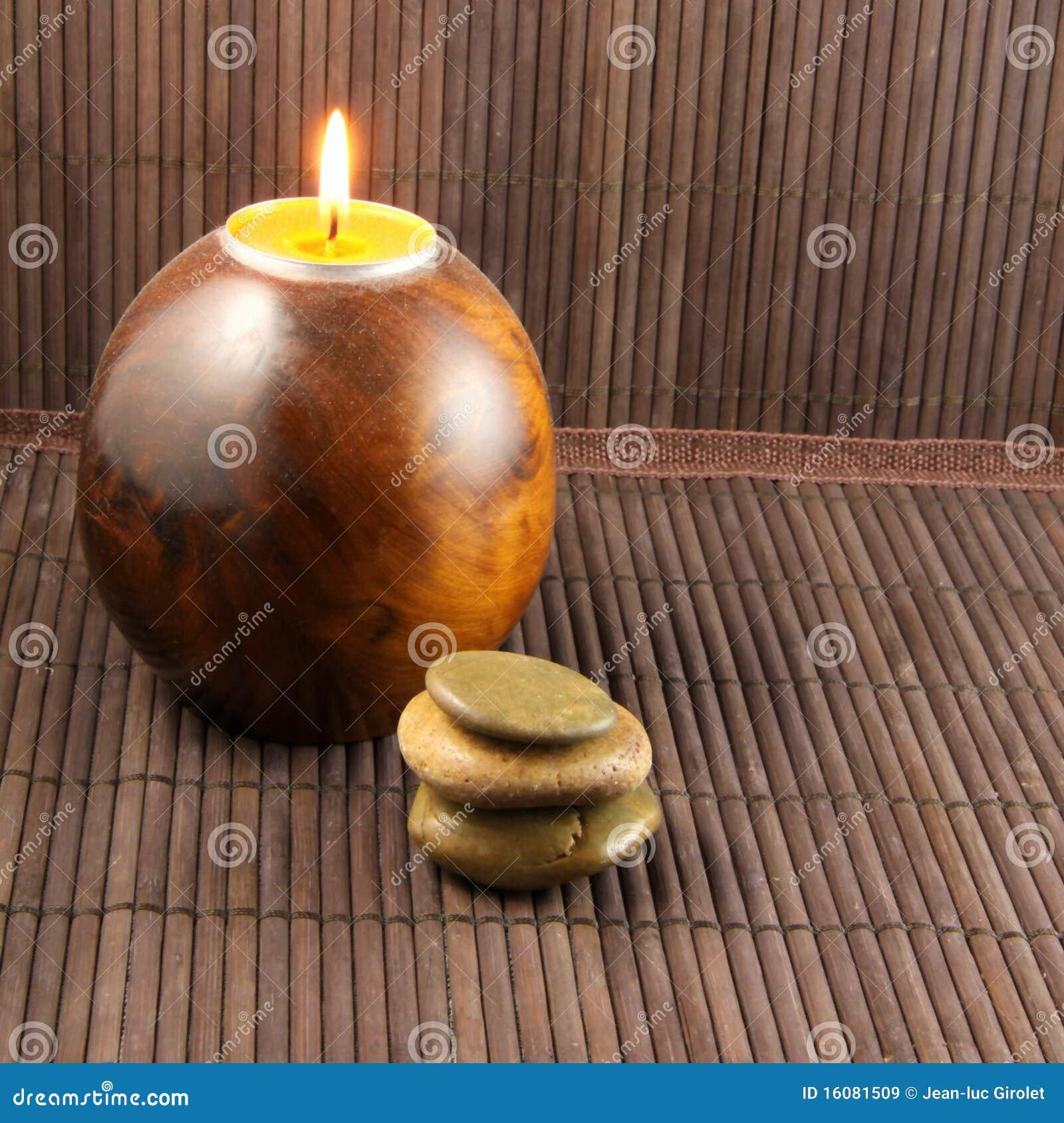 Zen Royalty Free Stock Images Image 16081509