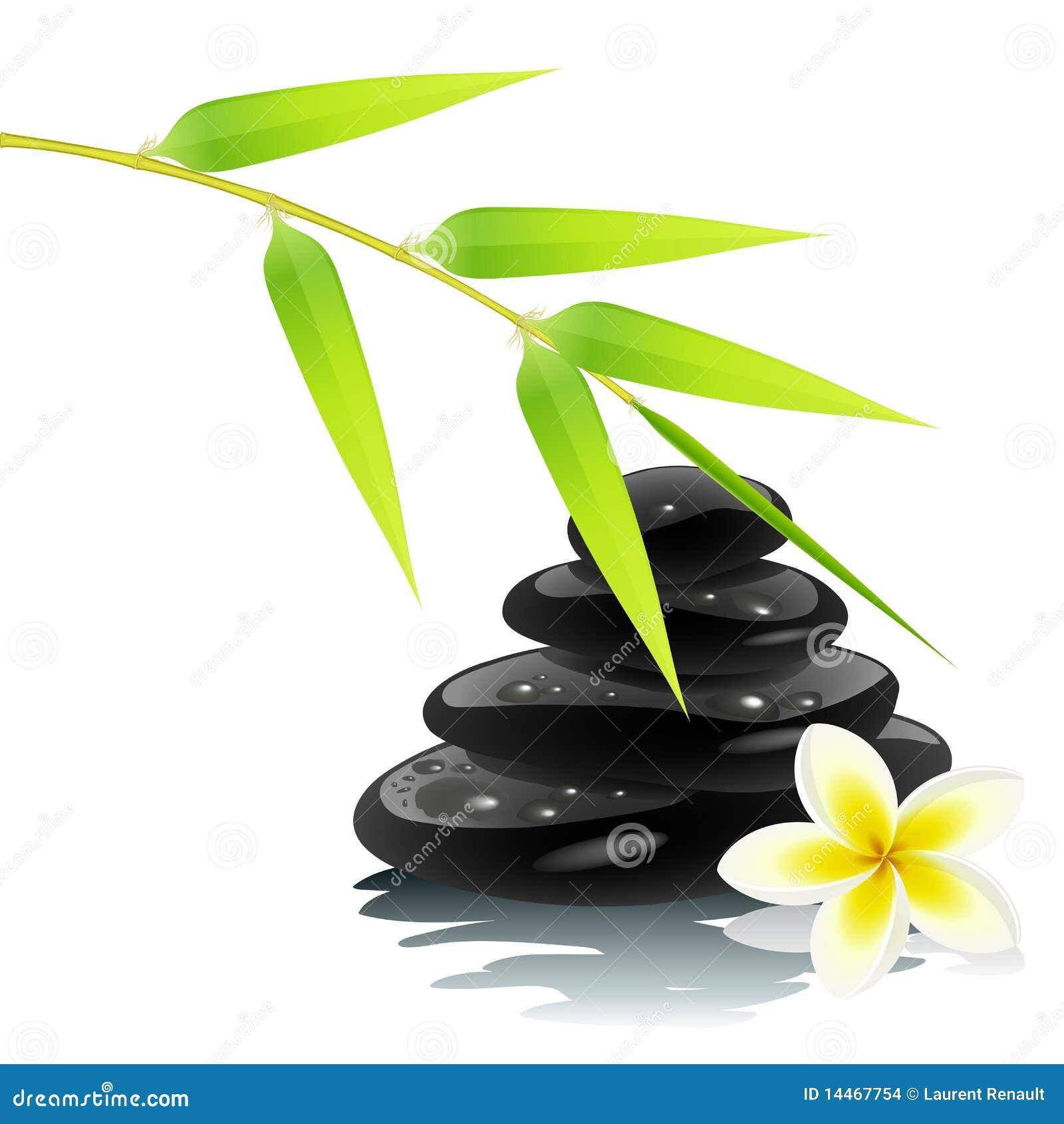 Zen ambiance stock images image 14467754 - Toilette ambiance zen ...