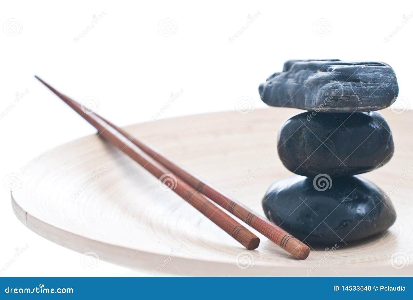 Zen attitude stock photo image 14533640 - Salon toilettage zen attitude ...