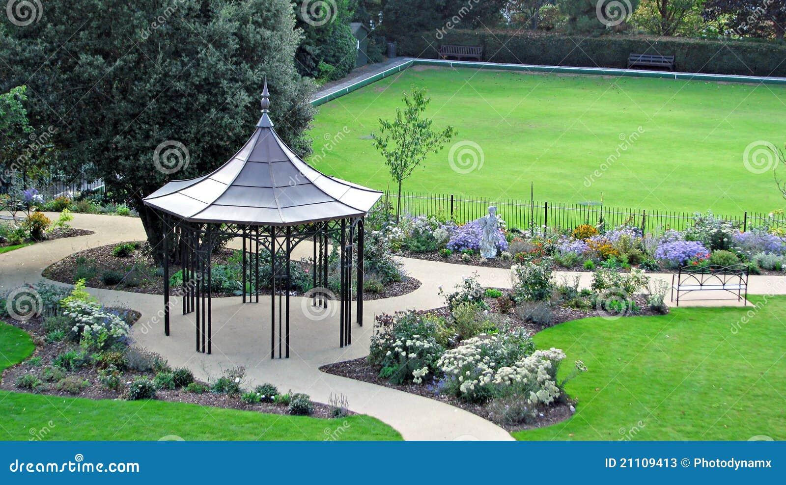 Garden Design Garden Design with DGS Landscapes Custom Pergolas