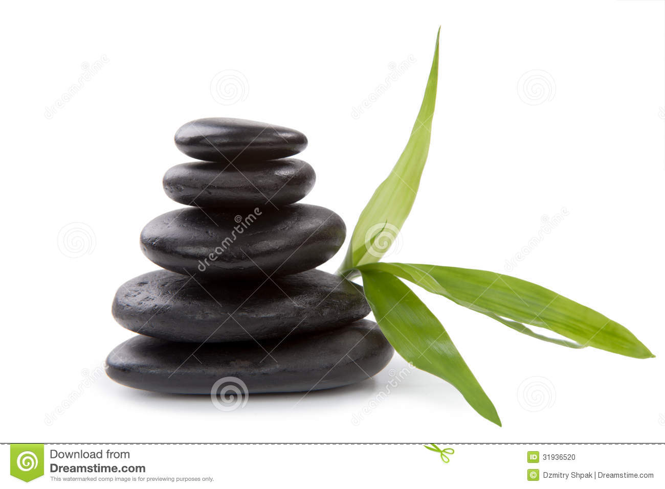 Zen Mind And Body Spa