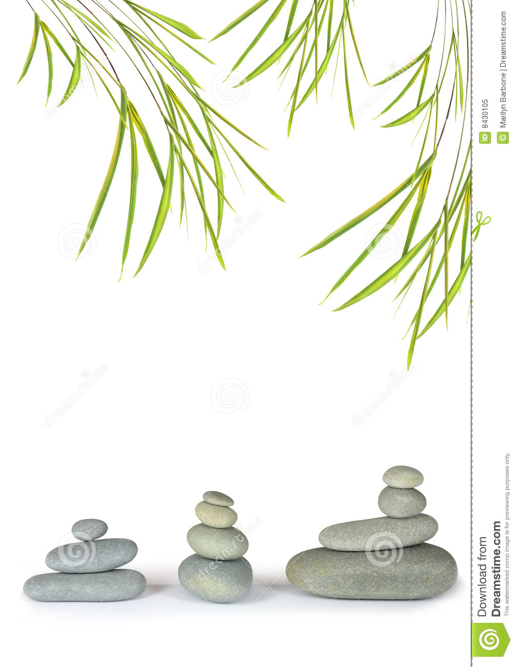 Zen spa stone abstract royalty free stock photo image for Abstract salon of the arts