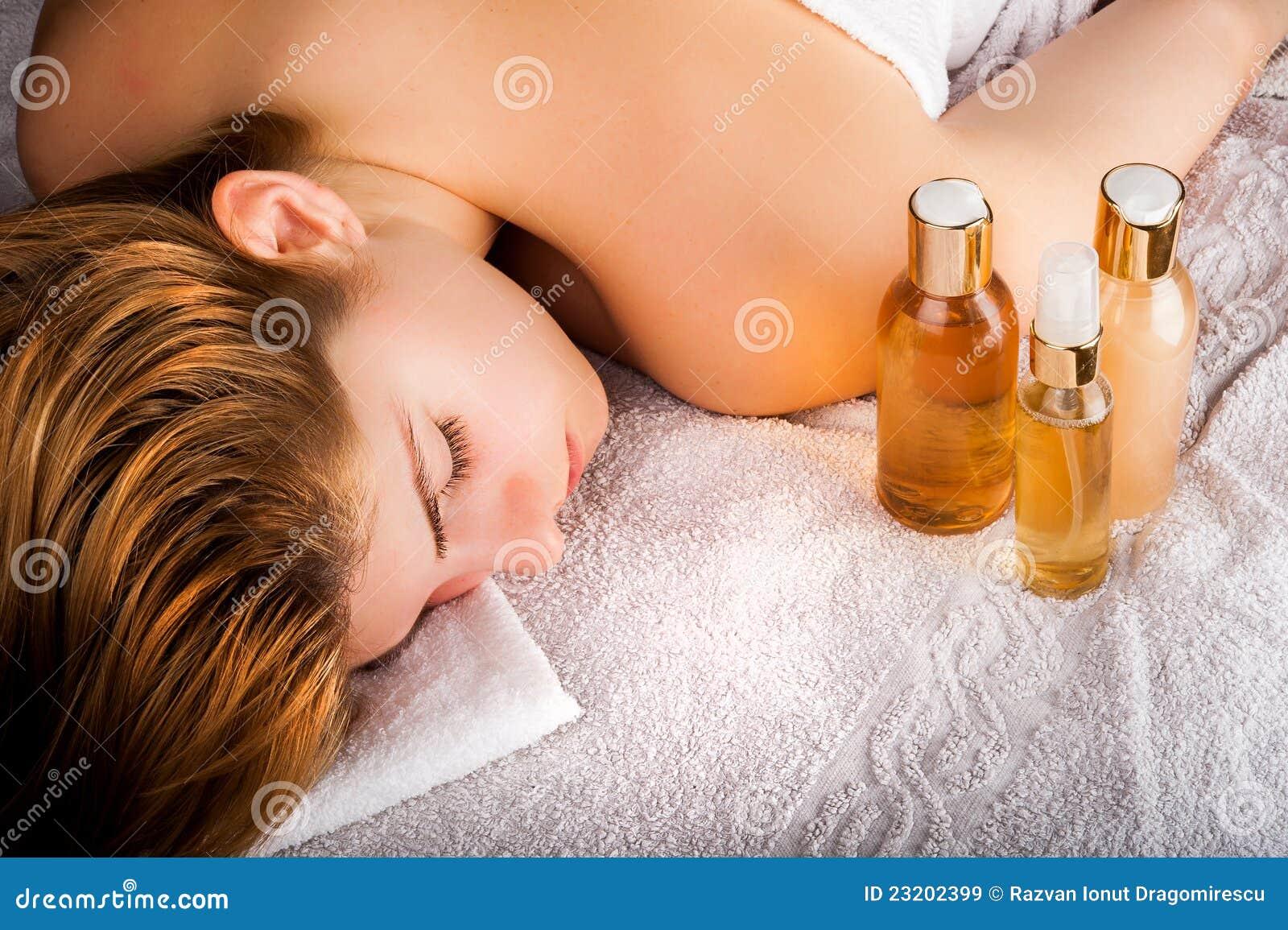 state charlotte relaxation massage