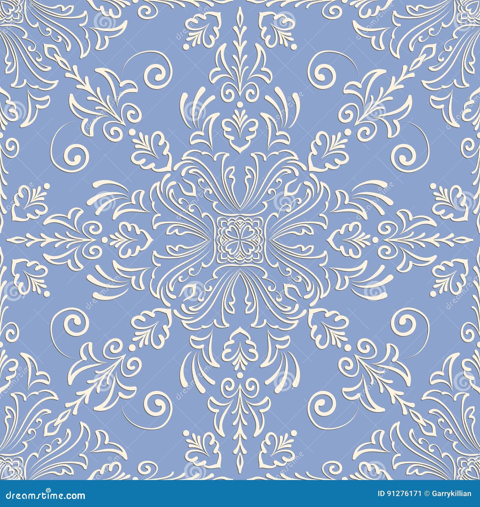 Zentangle称呼了几何装饰品样式元素 东方传统装饰品 Boho称呼了