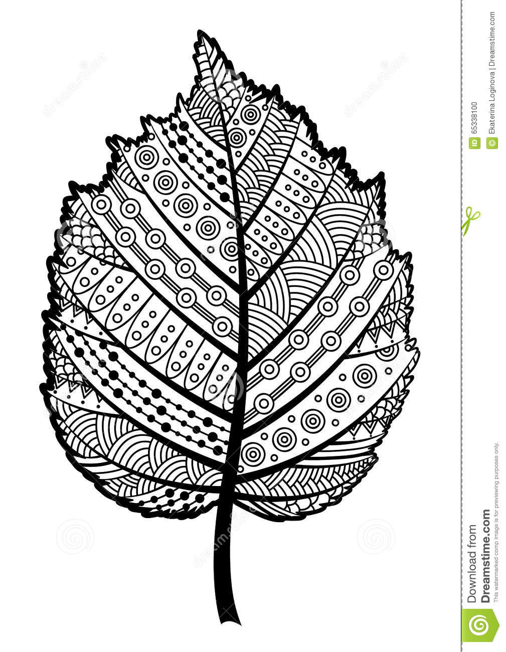 Vine Stencils Printable Ivy Leaf Vine Clip Art 246777 also How To Draw Ash Ketchum From Pokemon further Mandala Crecimiento Exponencial together with Free Coloring Pages Pac Man furthermore Super Mario Odyssey Coloring Pages Cute Cappy. on coloring pages for adults easy