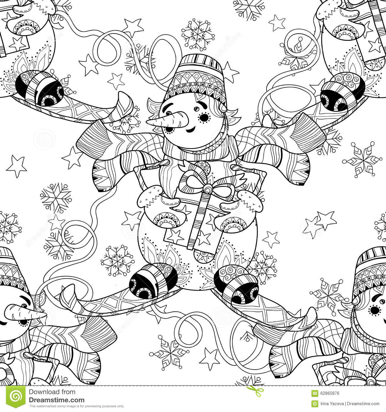 Coloring Page Of Alligator Showing Thumbs Up as well Centro De Mesa Olafme Encantannn Los together with 3369 further 8460 in addition Dinotrux Coloring Pages. on cute snowman coloring pages