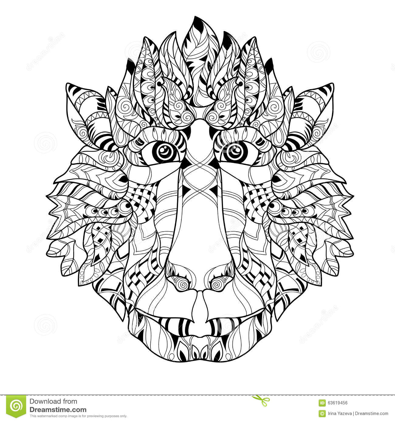 Image Result For Gibbon Coloring Book