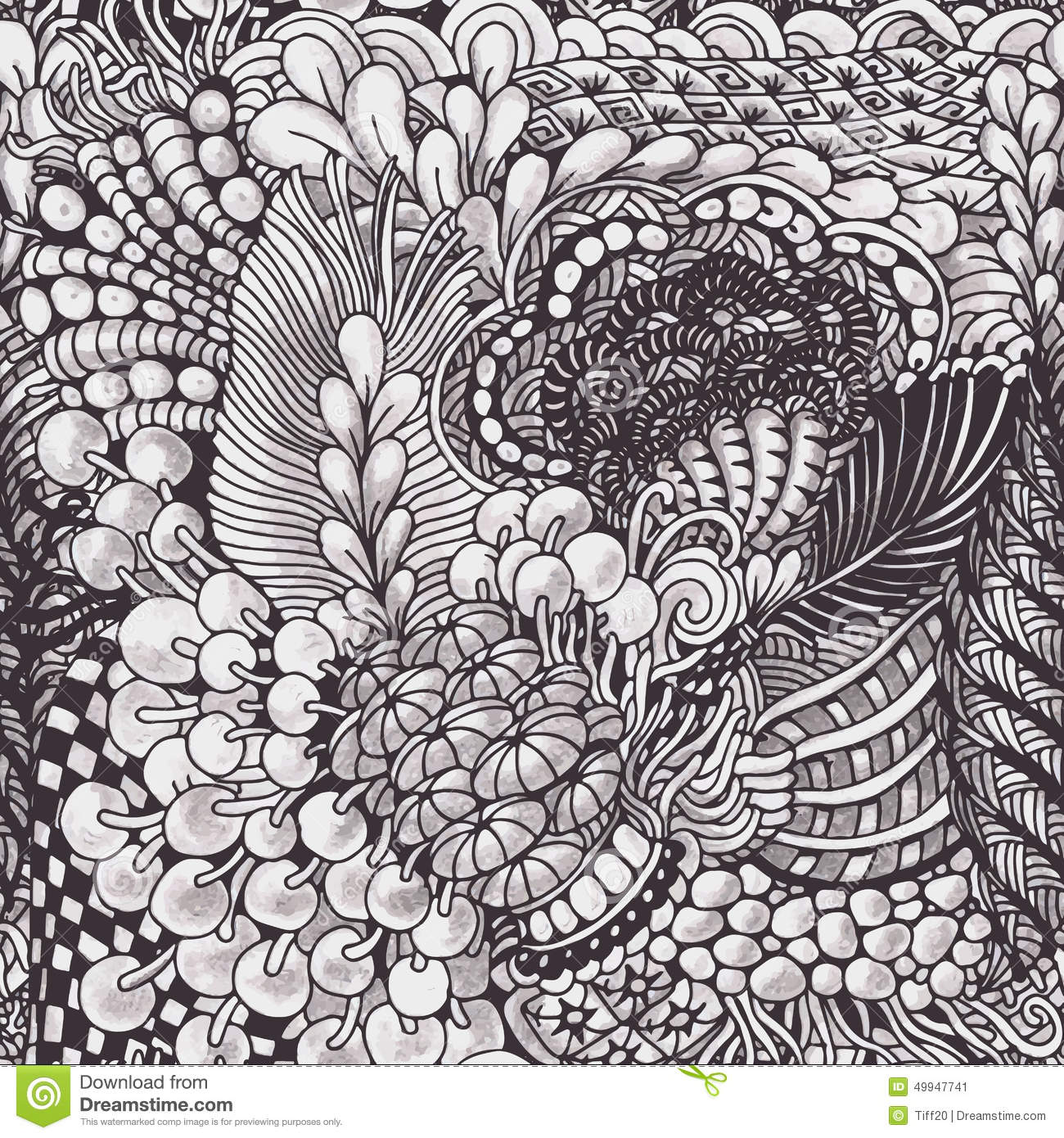 how to zentangle step by step how to zentangle step step discover ...