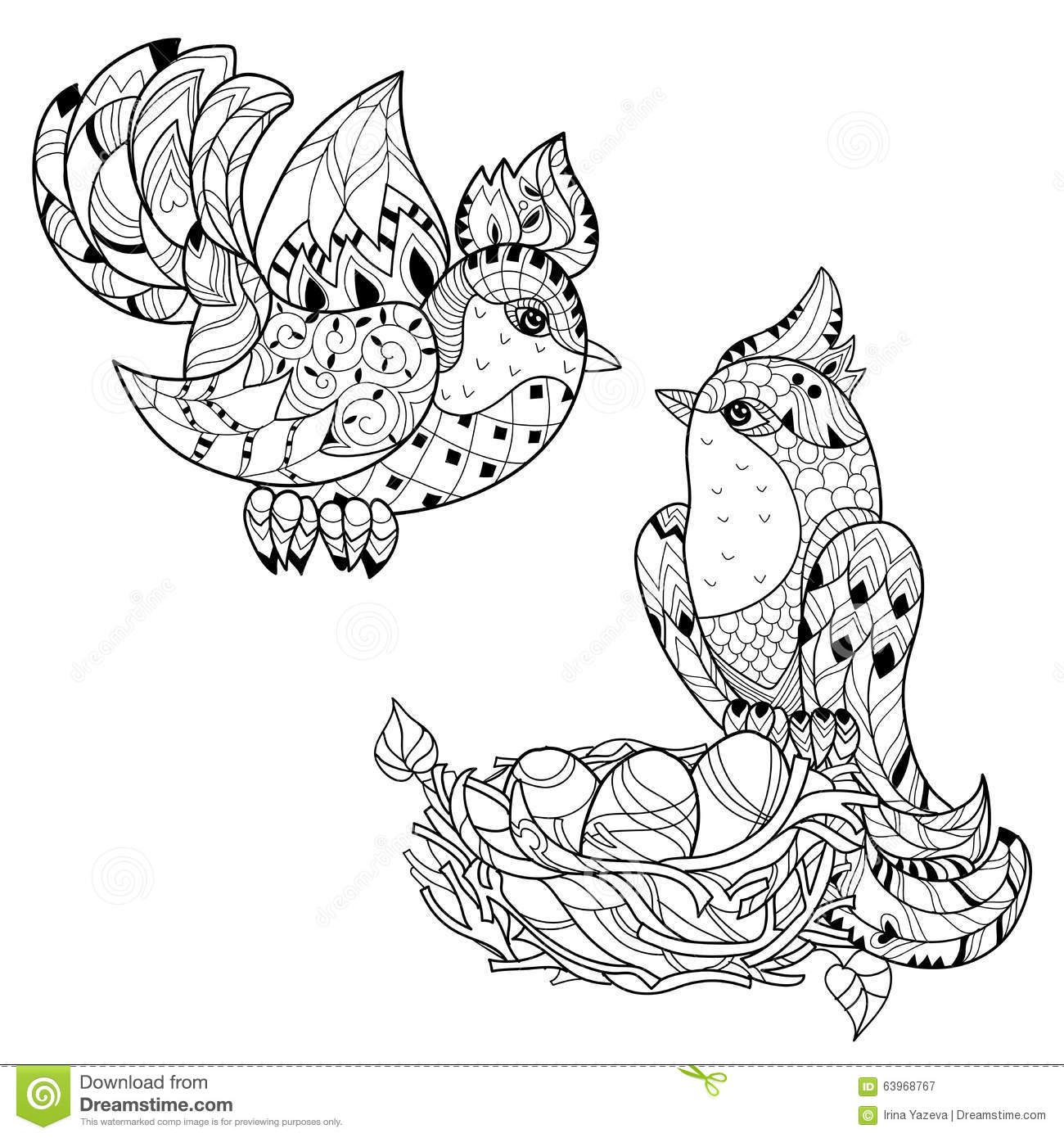 Coloriage Vache A Imprimer Gratuit furthermore Pigeon further Coloriage Dinosaure Tyrex moreover Flowers Coloring Pages together with Indominus Rex Jurassic A. on pigeon coloring page