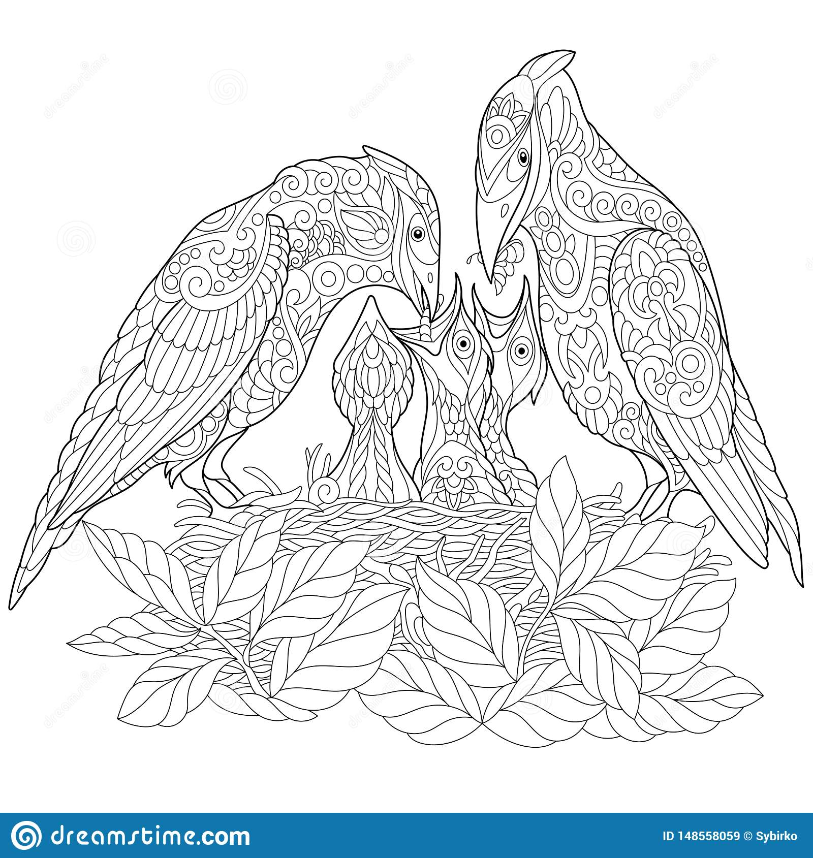Free Adult Coloring Pages – S.Mac's Place to Be | 1689x1600