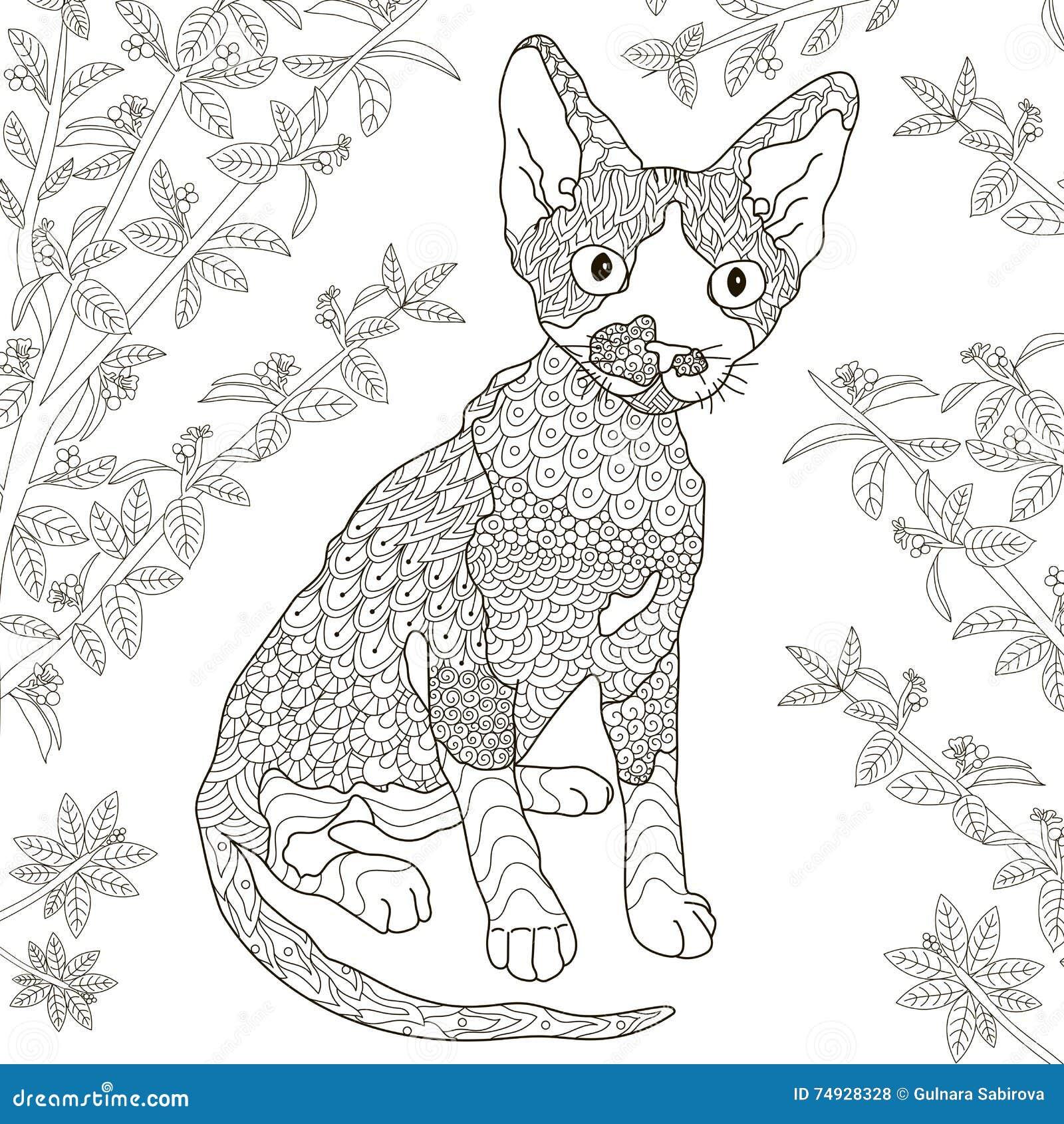 Beste Pete Die Katze Färbung Seite Fotos - Druckbare Malvorlagen ...