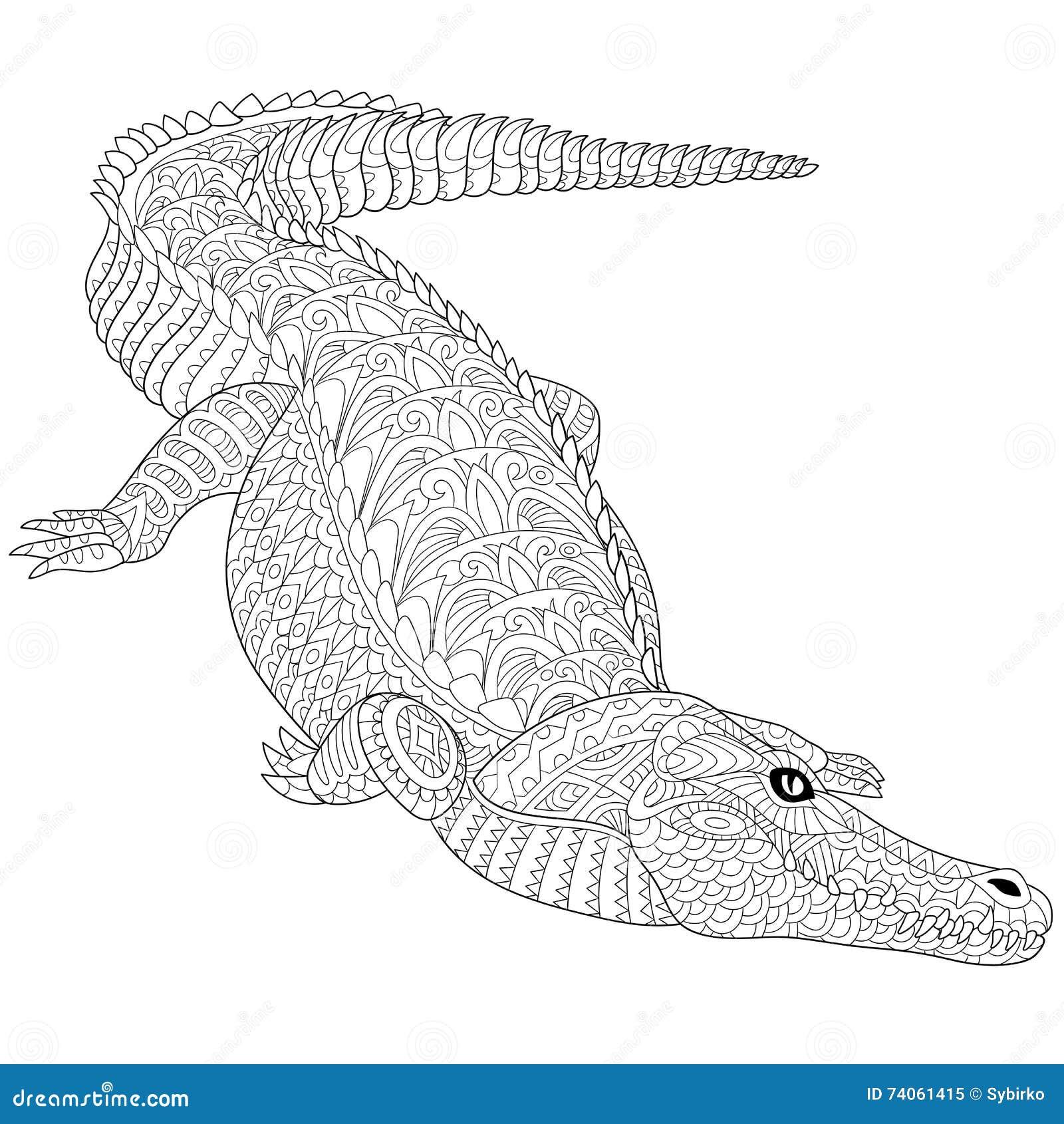 17 tribal crocodile tattoo set of black tribal wing for Tattoo removal augusta ga