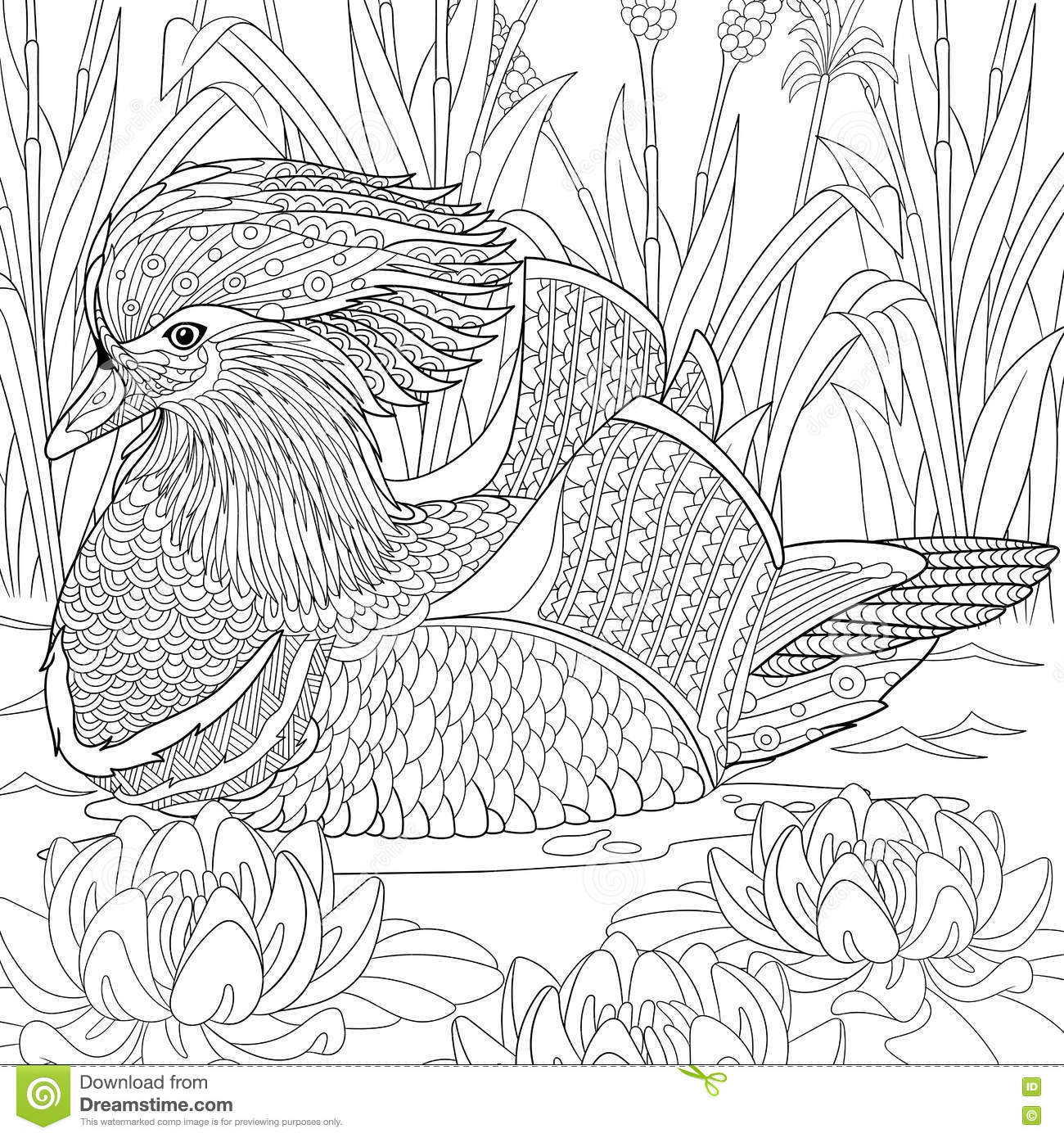 th?id=OIP.7yx3mcxChOqqyssOJdb82QEYEs&pid=15.1 moreover coloring pages for adults japanese 1 on coloring pages for adults japanese also coloring pages for adults japanese 2 on coloring pages for adults japanese moreover coloring pages for adults japanese 3 on coloring pages for adults japanese likewise coloring pages for adults japanese 4 on coloring pages for adults japanese