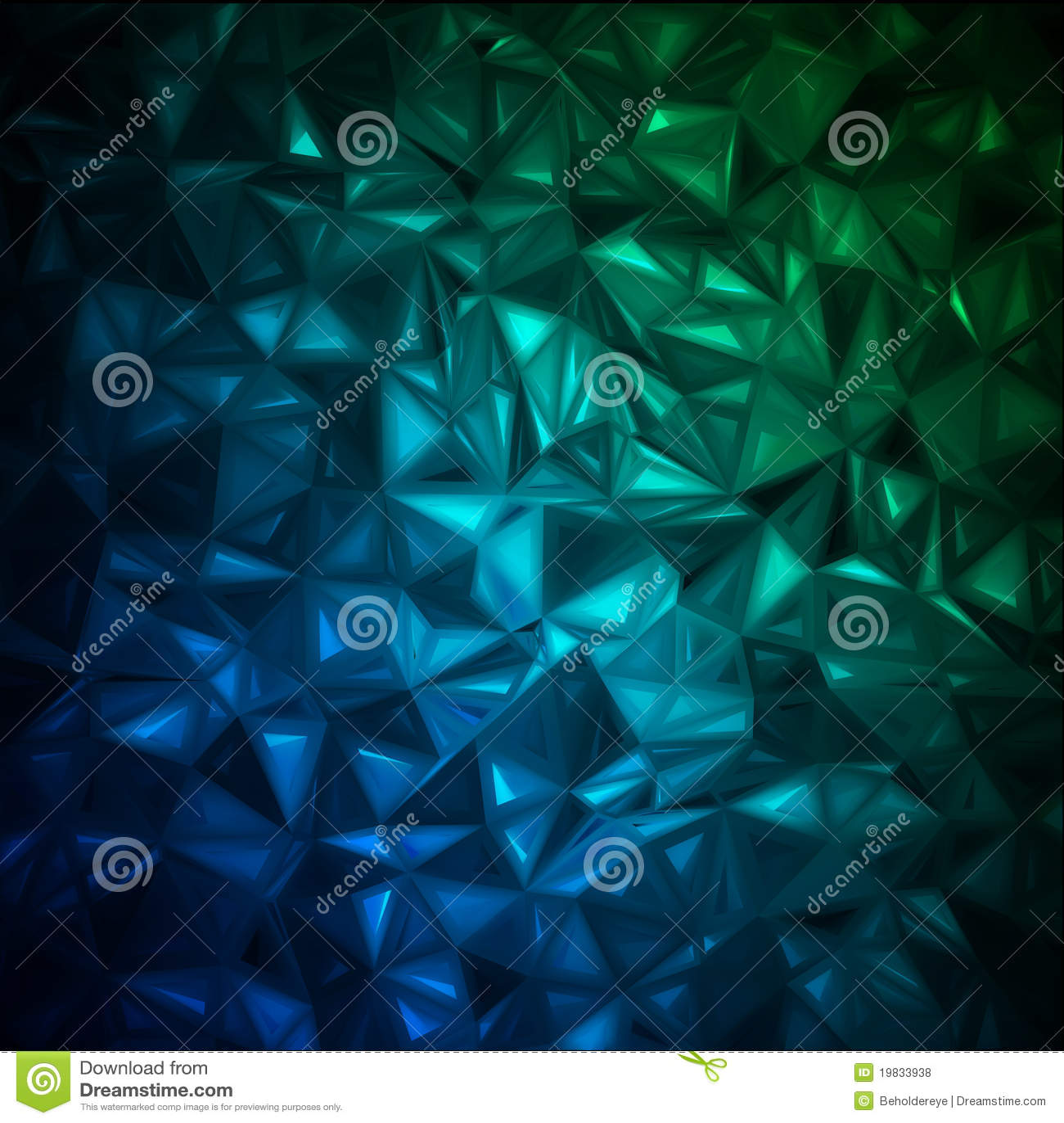 Zerknittert abstrakter Hintergrund. ENV 8