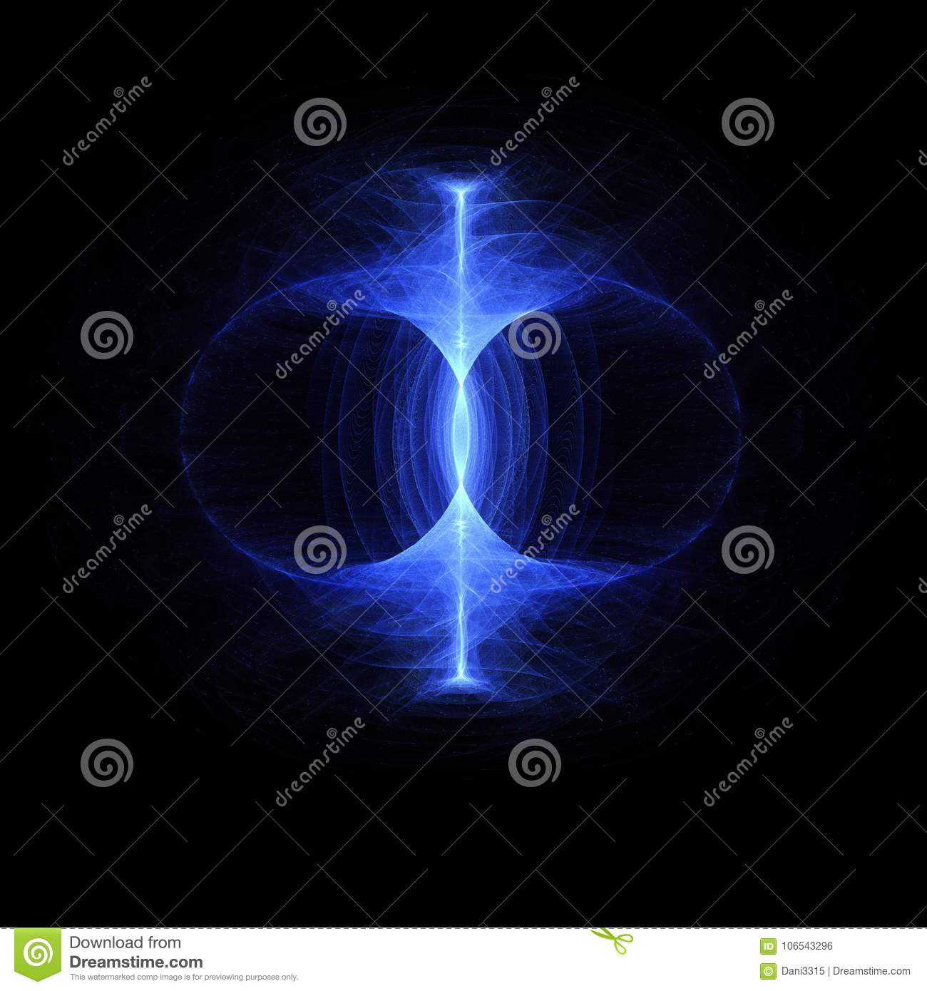 Zero point energy field, sustainable high particle energy flow through a torus. Magnetic field, singularity, gravitational waves a