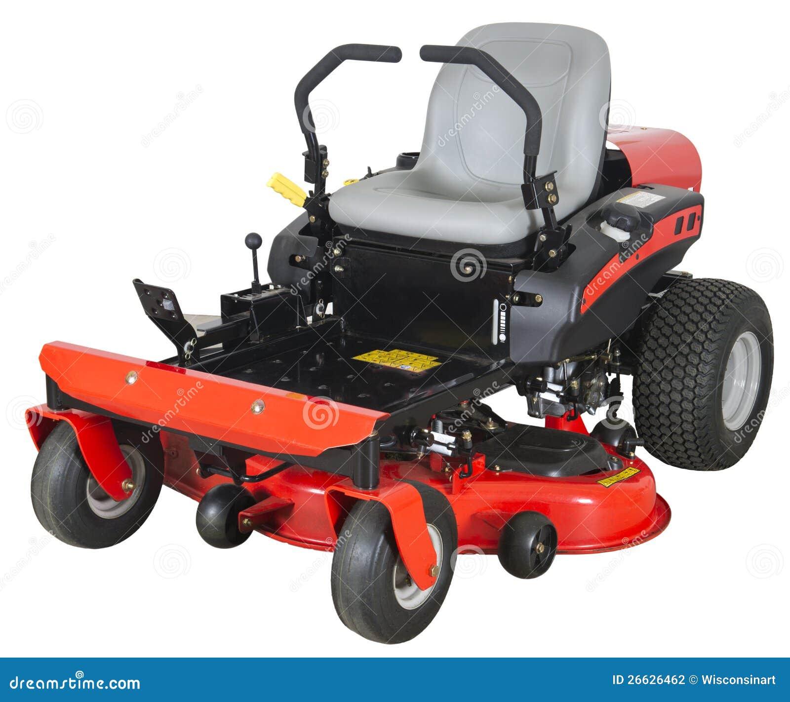 white lawn mower belt diagram  white  free engine image