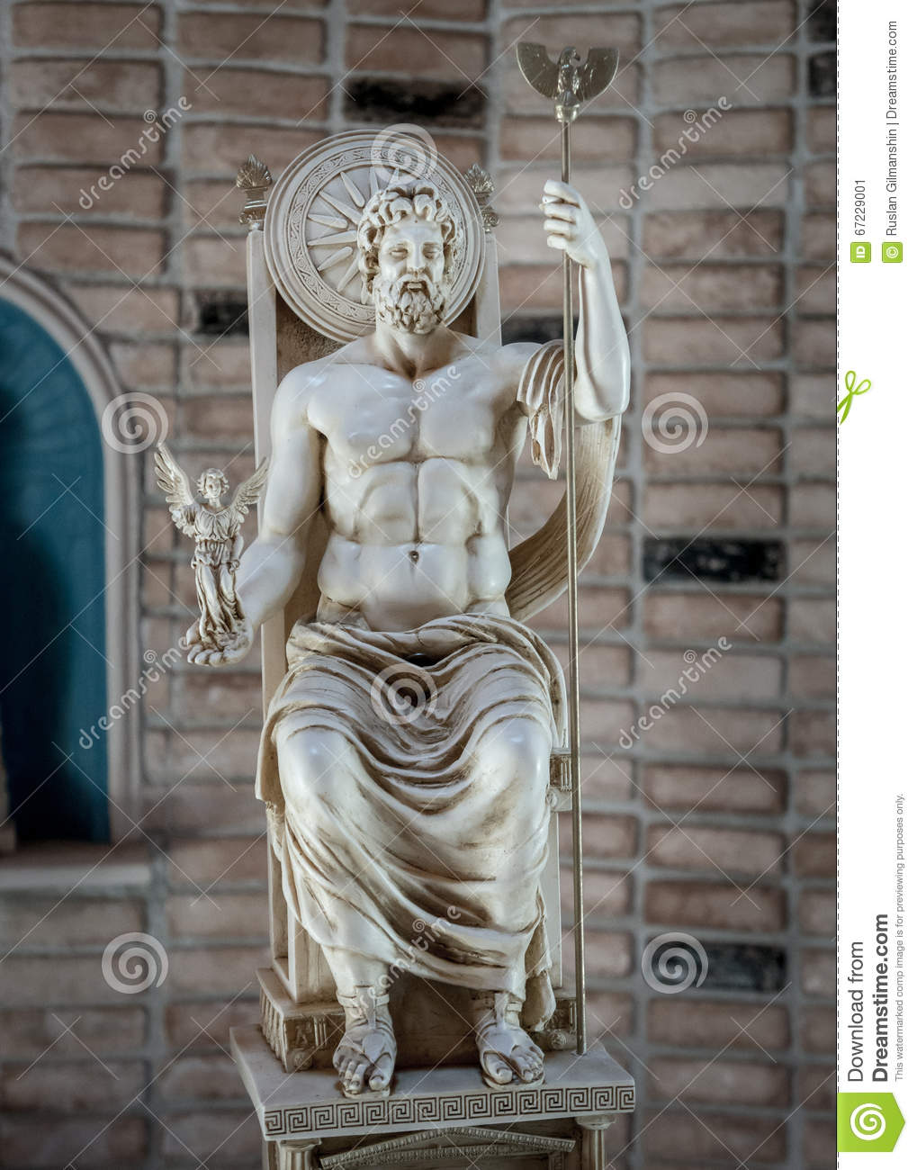 an essay on zeus the greek god The greek god i chose to research on is zeus zeus is the god of the sky, god of  justice and mercy, the protector of the weak, punisher of the wicked, and mo.