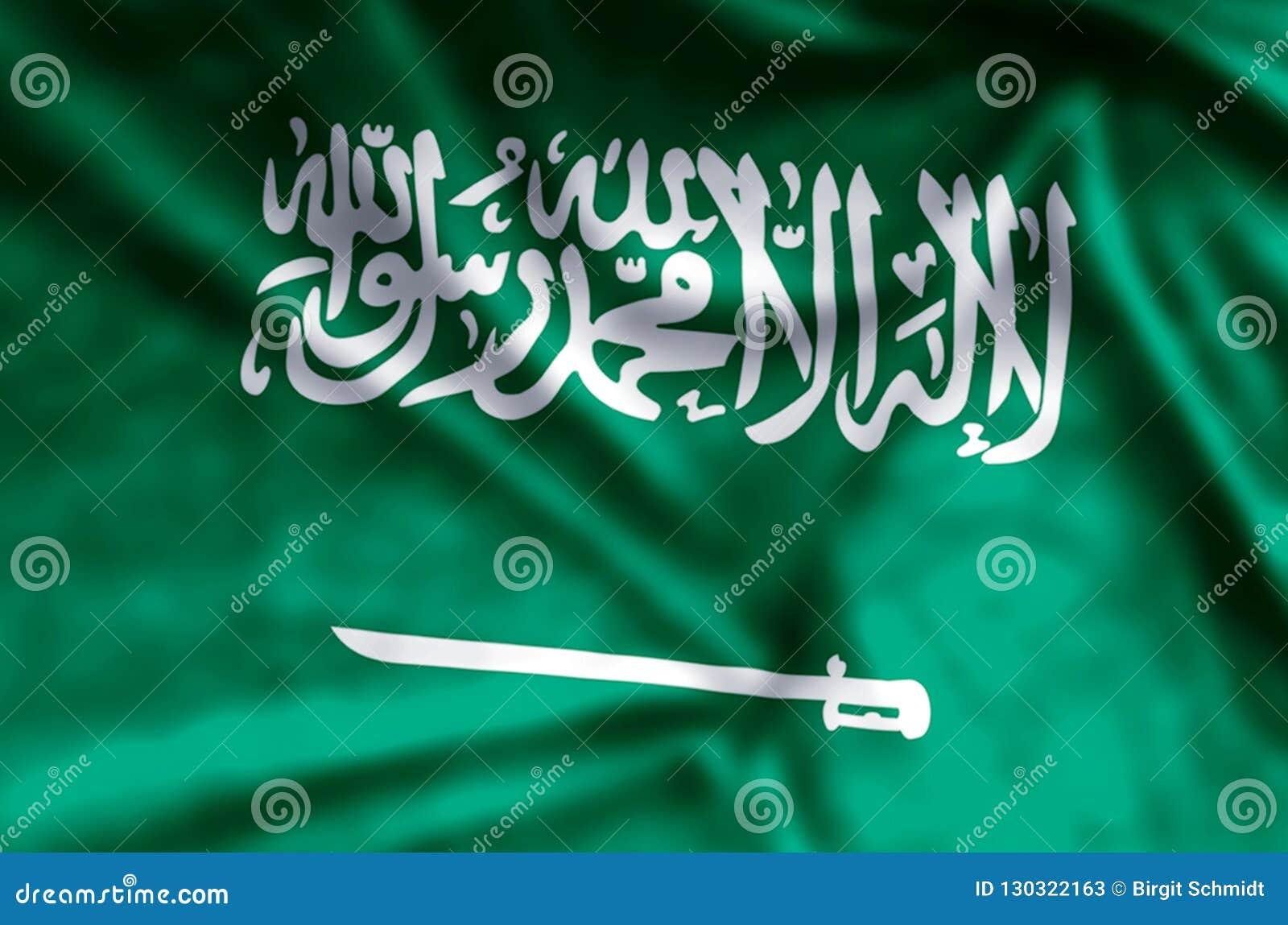 Zgadzam się barwił Arabii obszaru klip elewację zawiera siwiejącą jest zagadką nawet drogę ulga cieniący saudyjczyk otoczony prze