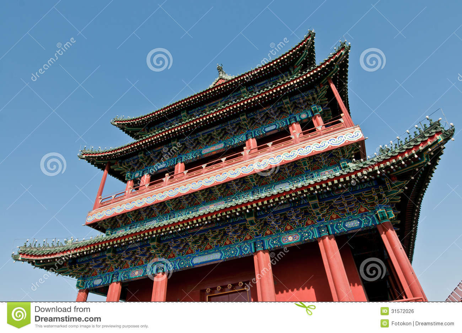 China DIY Travel, Beijing: Address, Phone Number, China DIY Travel Reviews: 5/5