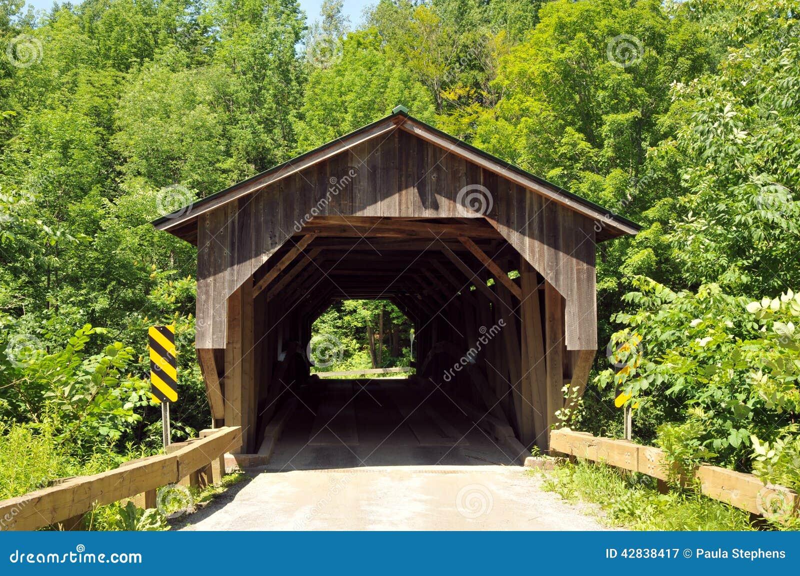 Ziarno do zmielenia młynu most
