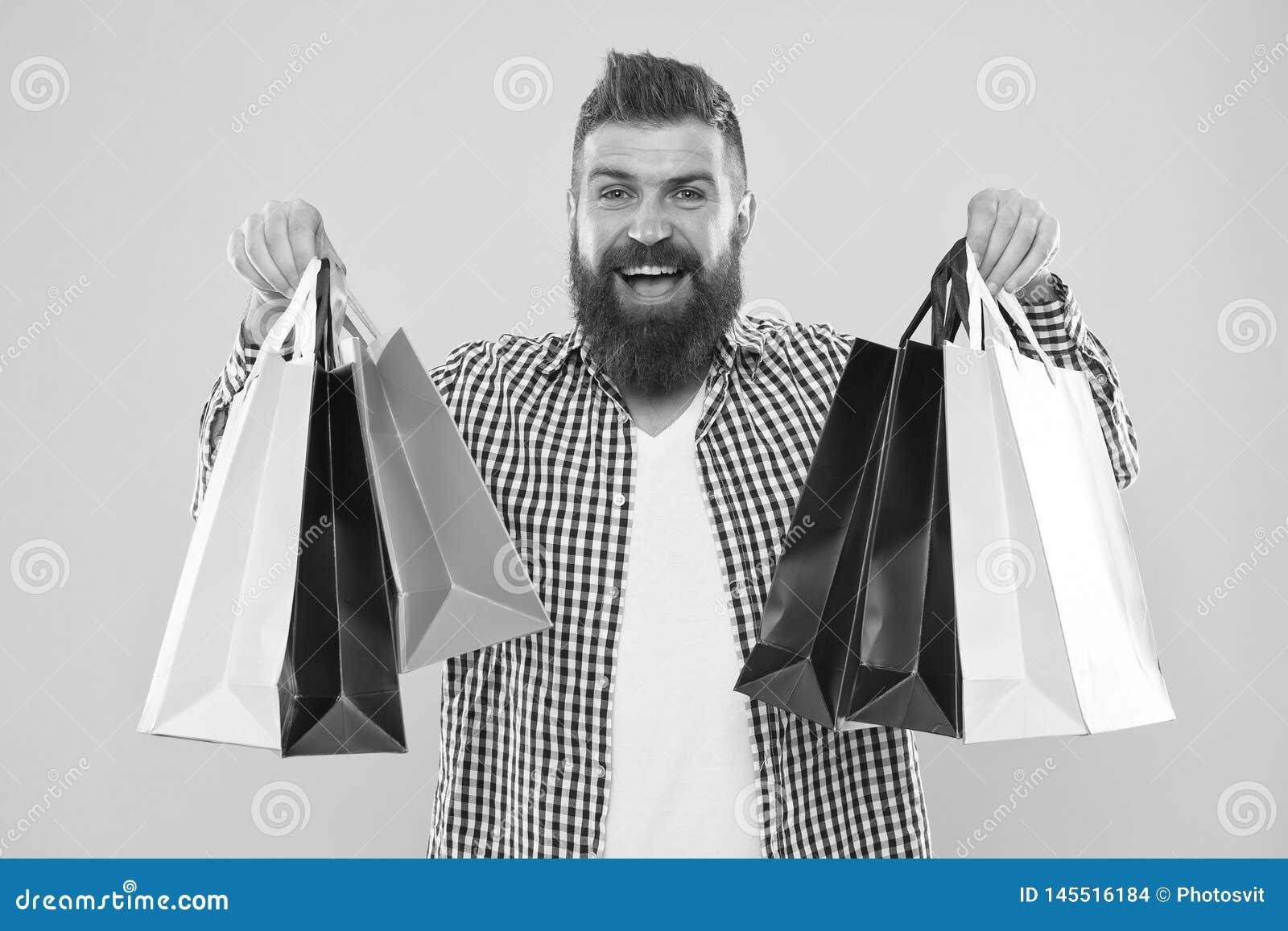Zie uw aankoopgeschiedenis Geniet het winkelen van voordelige overeenkomsten zwarte vrijdag Het winkelen met korting geniet van a