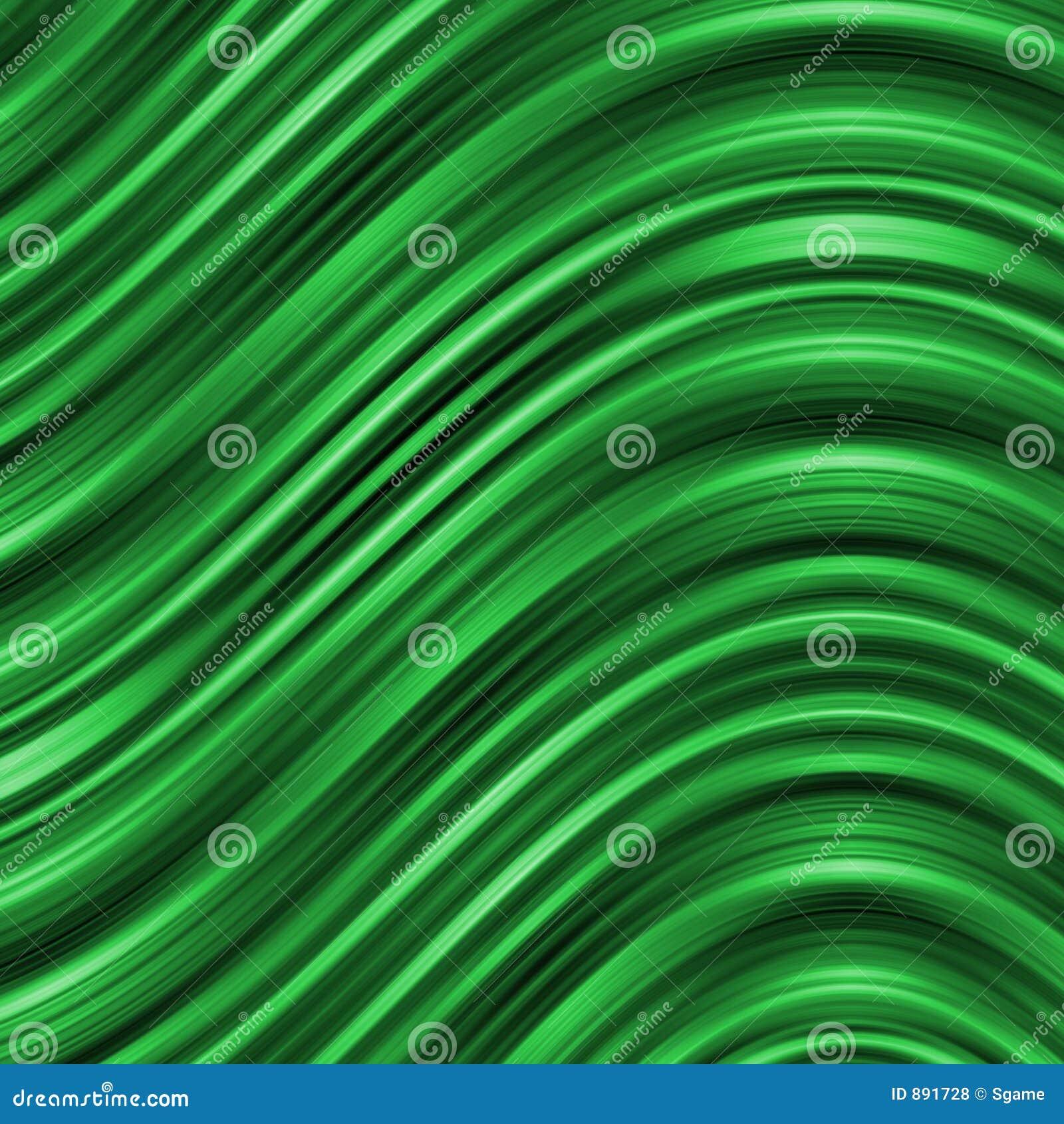 Zielone światła
