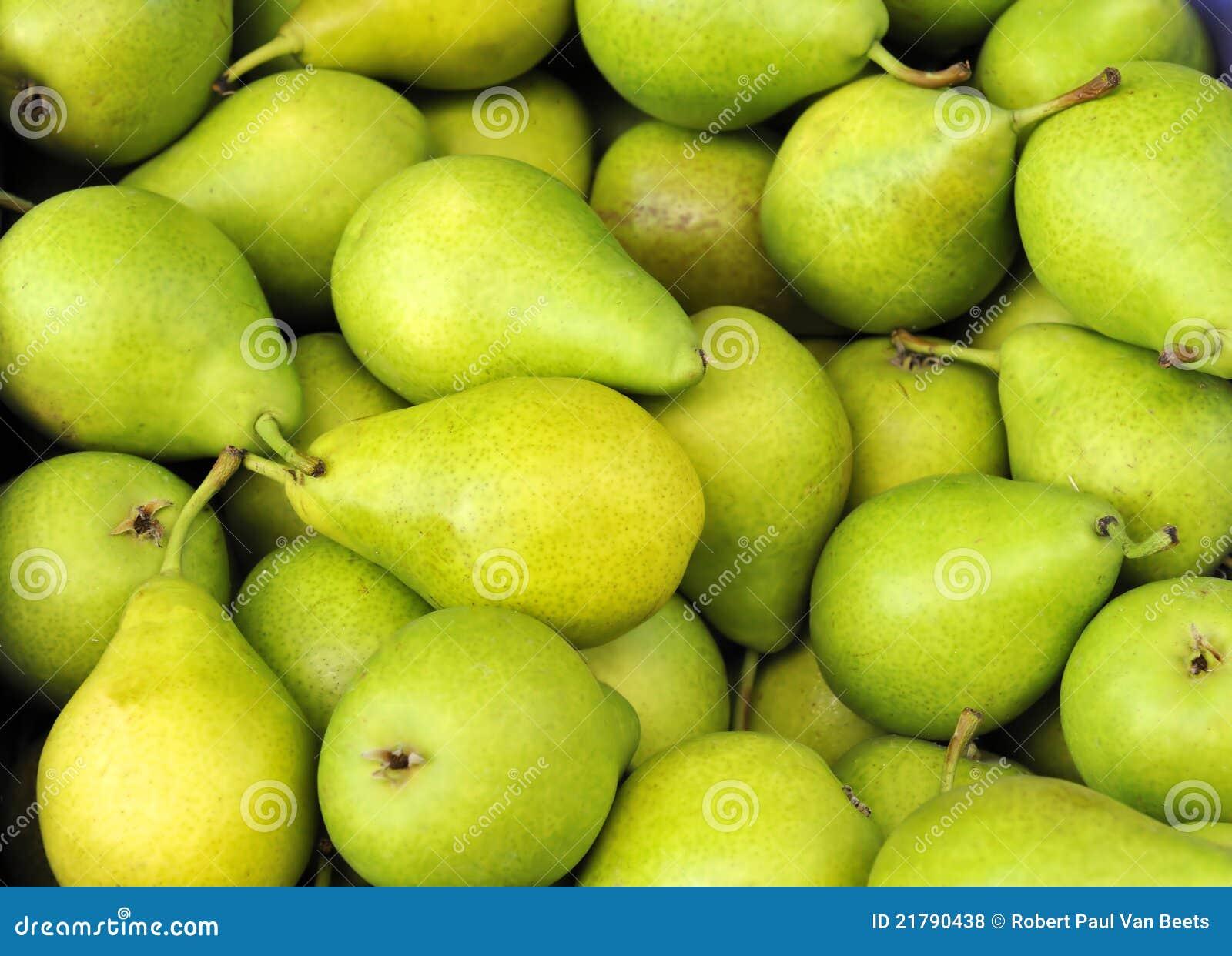 Zielone bonkrety