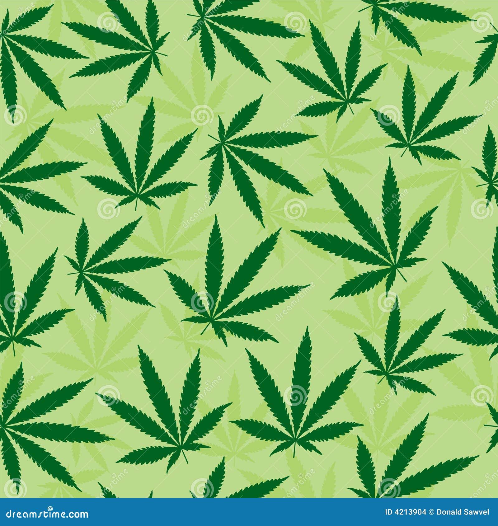 pot leaf wallpaper iphone
